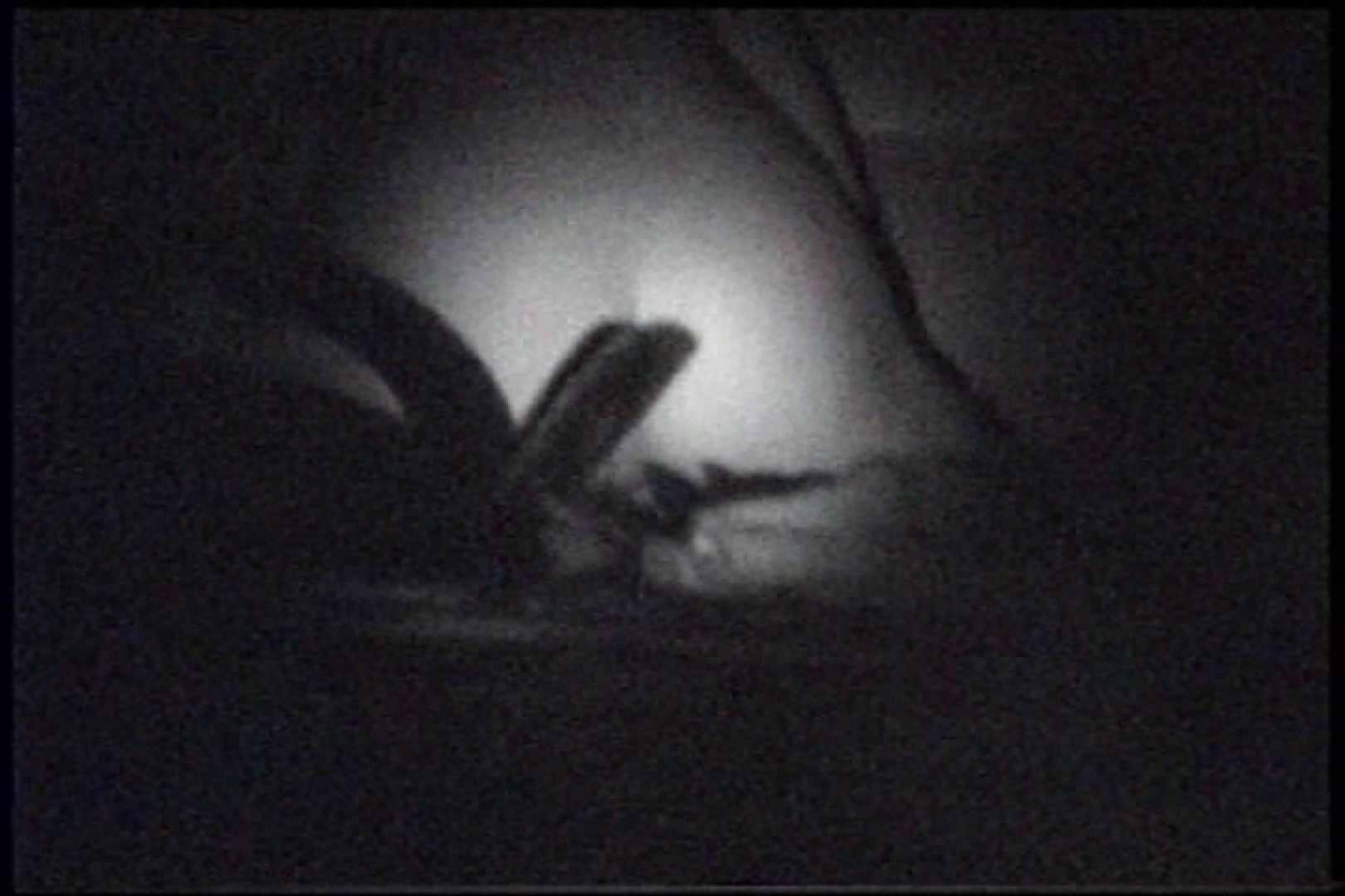 「充血監督」さんの深夜の運動会!! vol.245 アナル   OLの実態  82pic 27