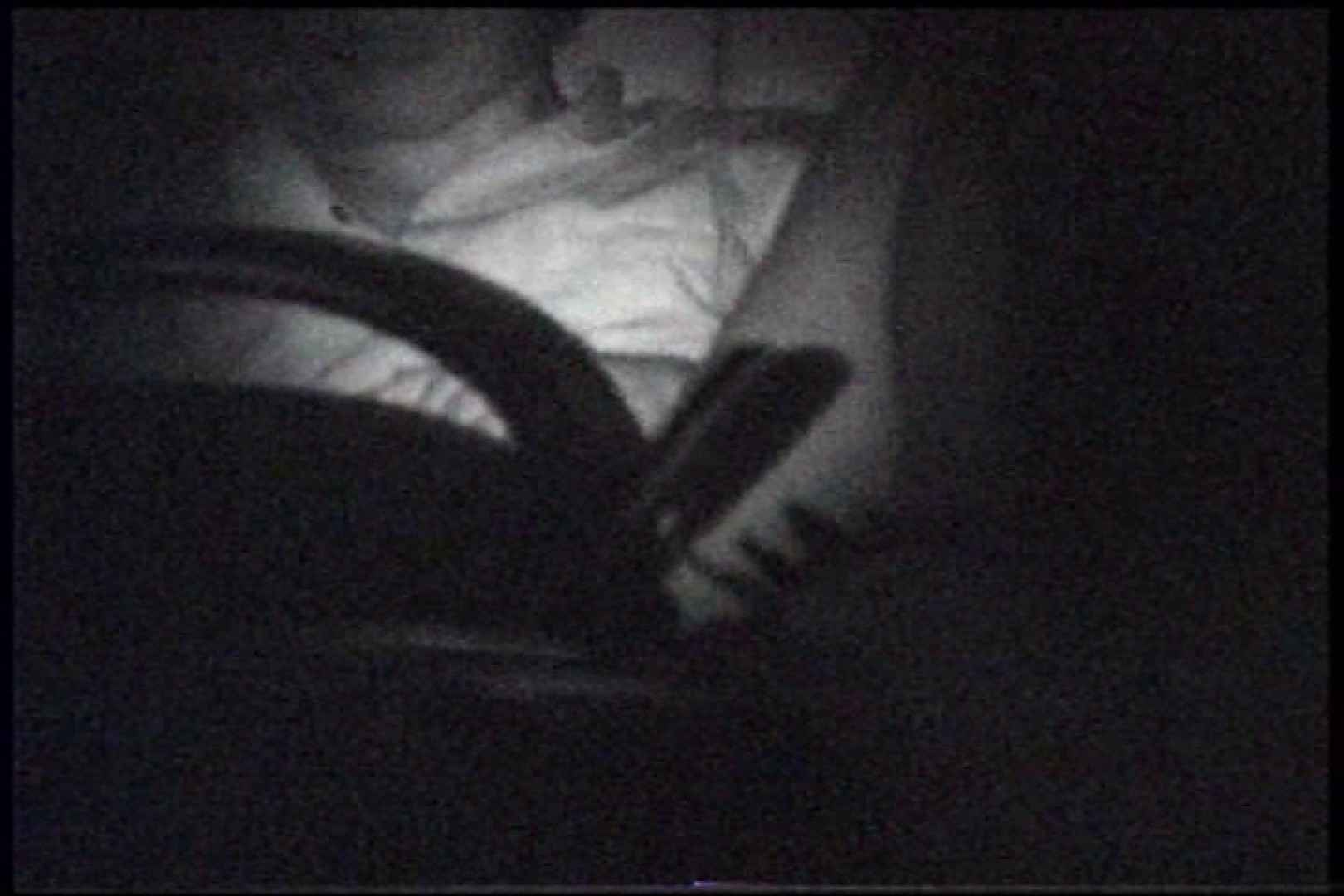 「充血監督」さんの深夜の運動会!! vol.245 アナル   OLの実態  82pic 33