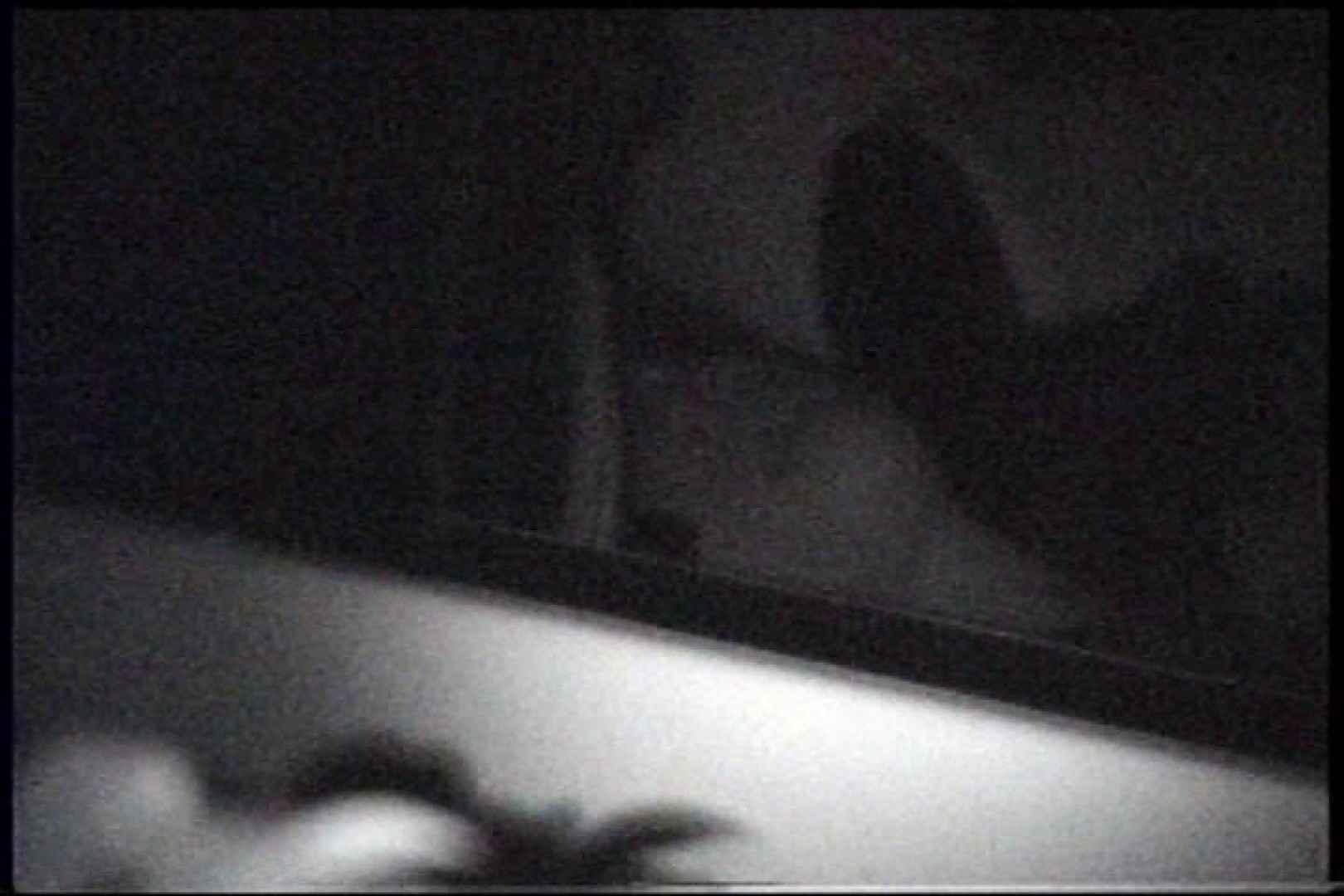 「充血監督」さんの深夜の運動会!! vol.245 アナル   OLの実態  82pic 63