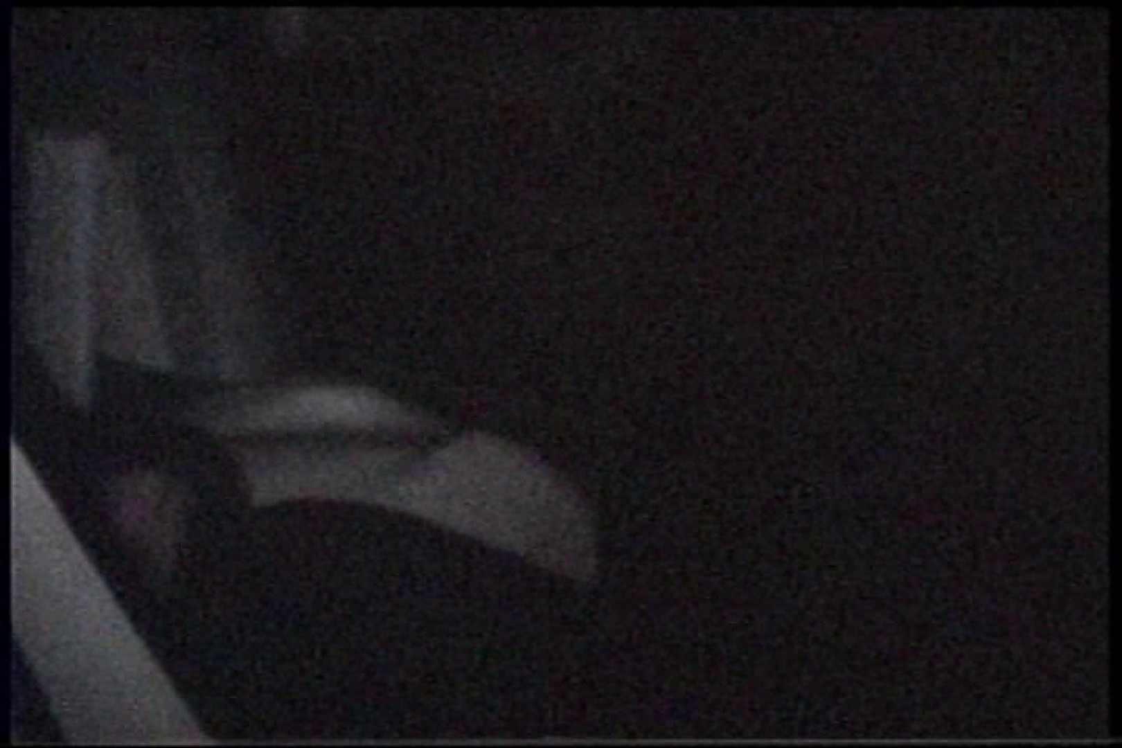「充血監督」さんの深夜の運動会!! vol.245 アナル   OLの実態  82pic 75