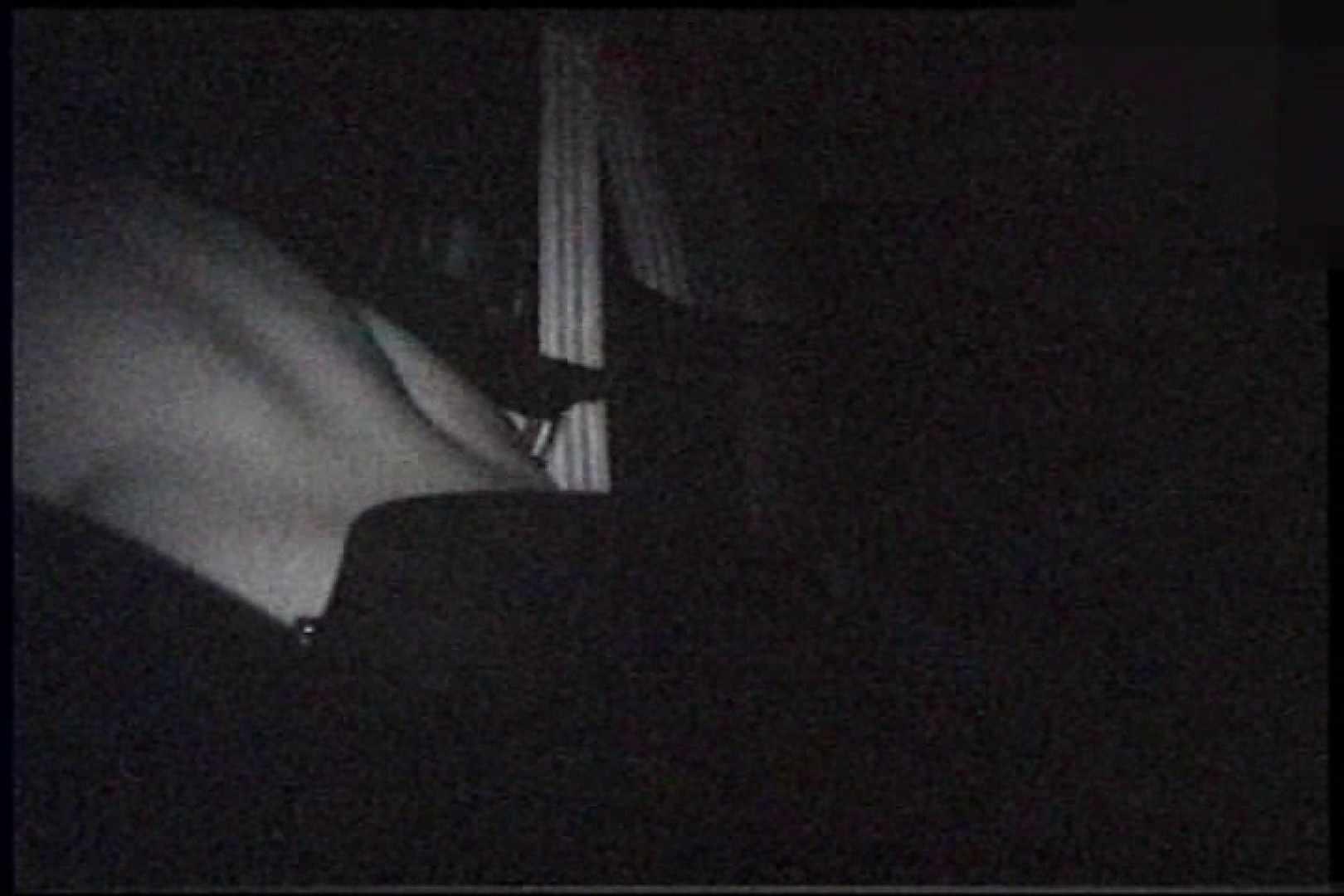 「充血監督」さんの深夜の運動会!! vol.245 アナル   OLの実態  82pic 81