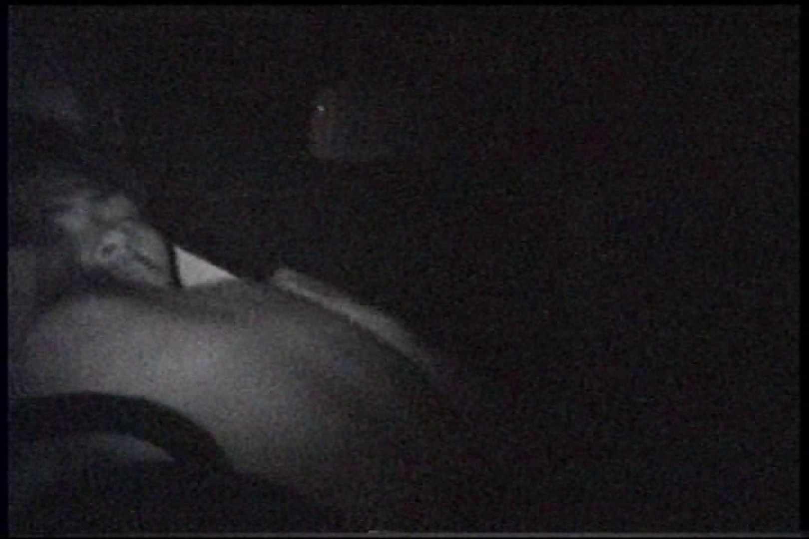 「充血監督」さんの深夜の運動会!! vol.245 アナル  82pic 82