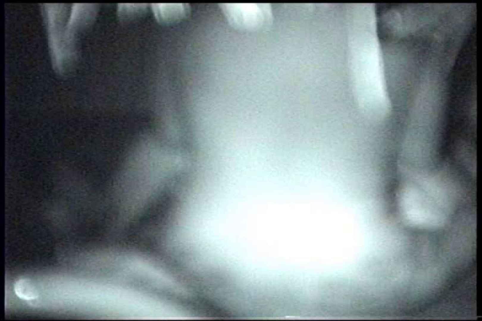 「充血監督」さんの深夜の運動会!! vol.251 車 | OLの実態  52pic 35