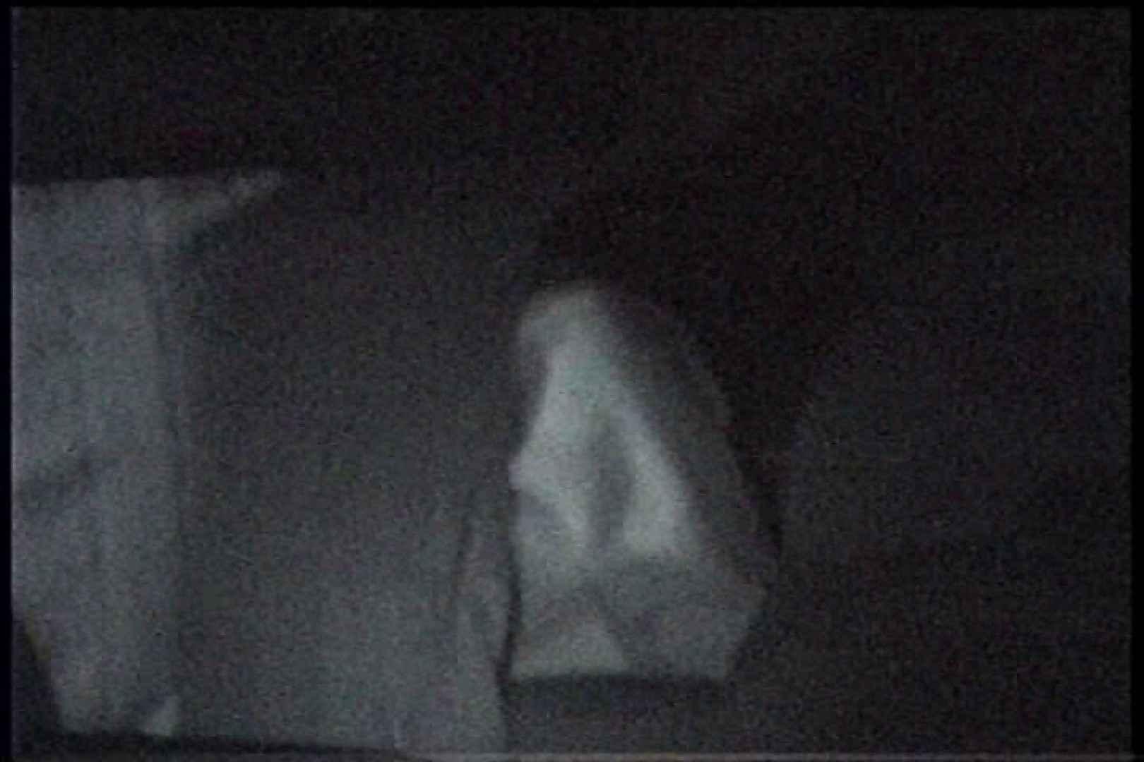 「充血監督」さんの深夜の運動会!! vol.252 OLの実態 隠し撮りAV無料 67pic 17