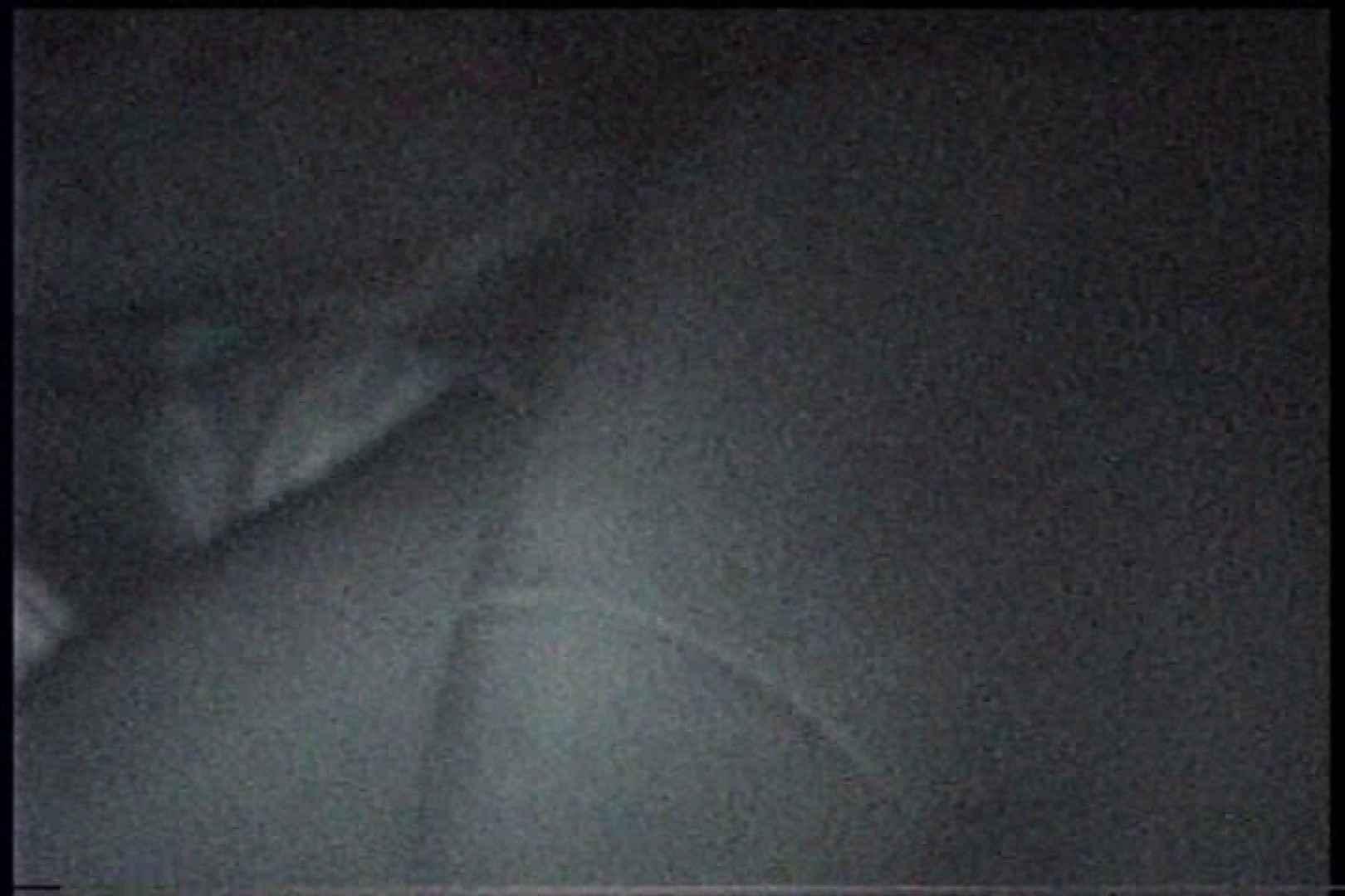 「充血監督」さんの深夜の運動会!! vol.252 OLの実態 隠し撮りAV無料 67pic 35
