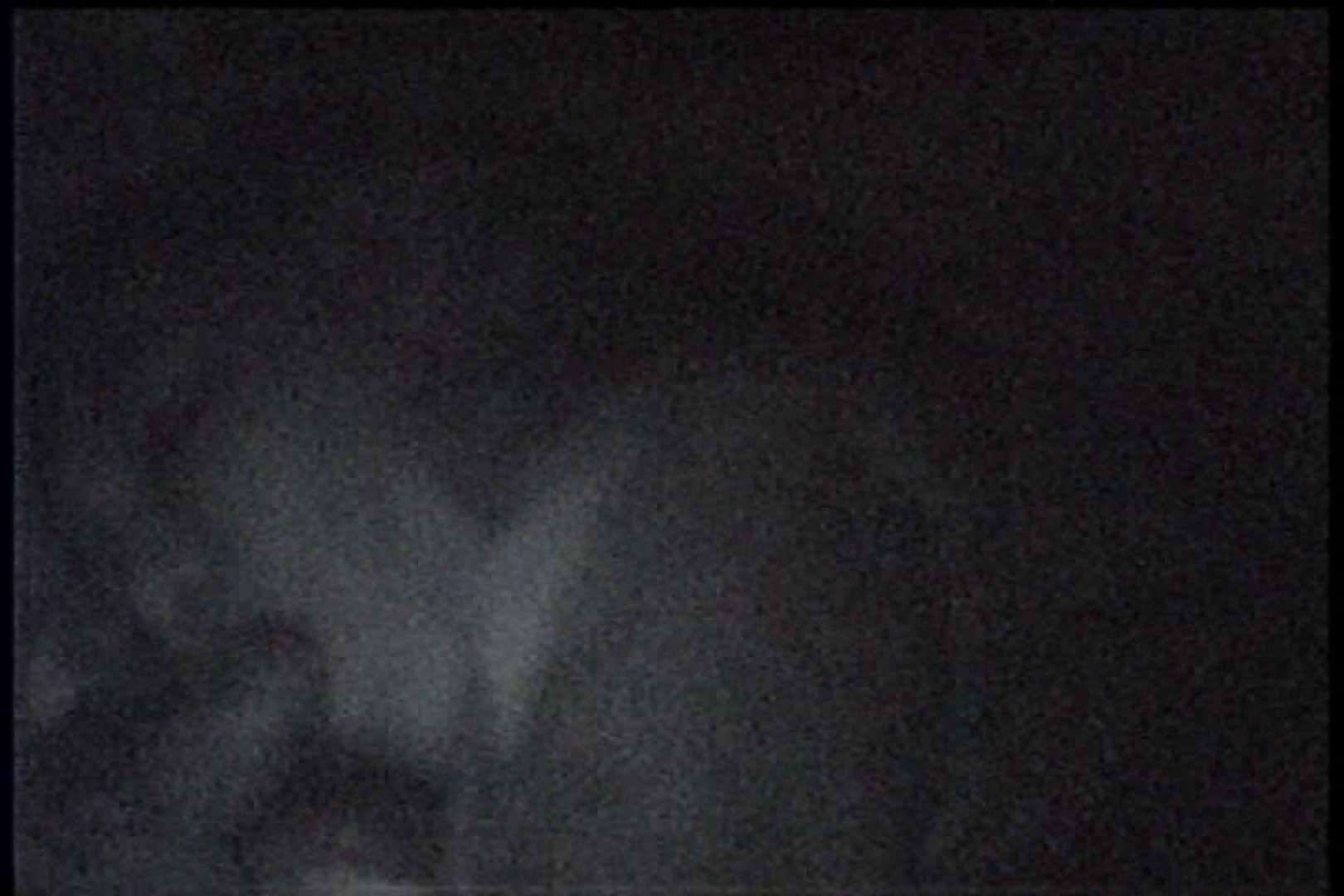 「充血監督」さんの深夜の運動会!! vol.252 OLの実態 隠し撮りAV無料 67pic 38