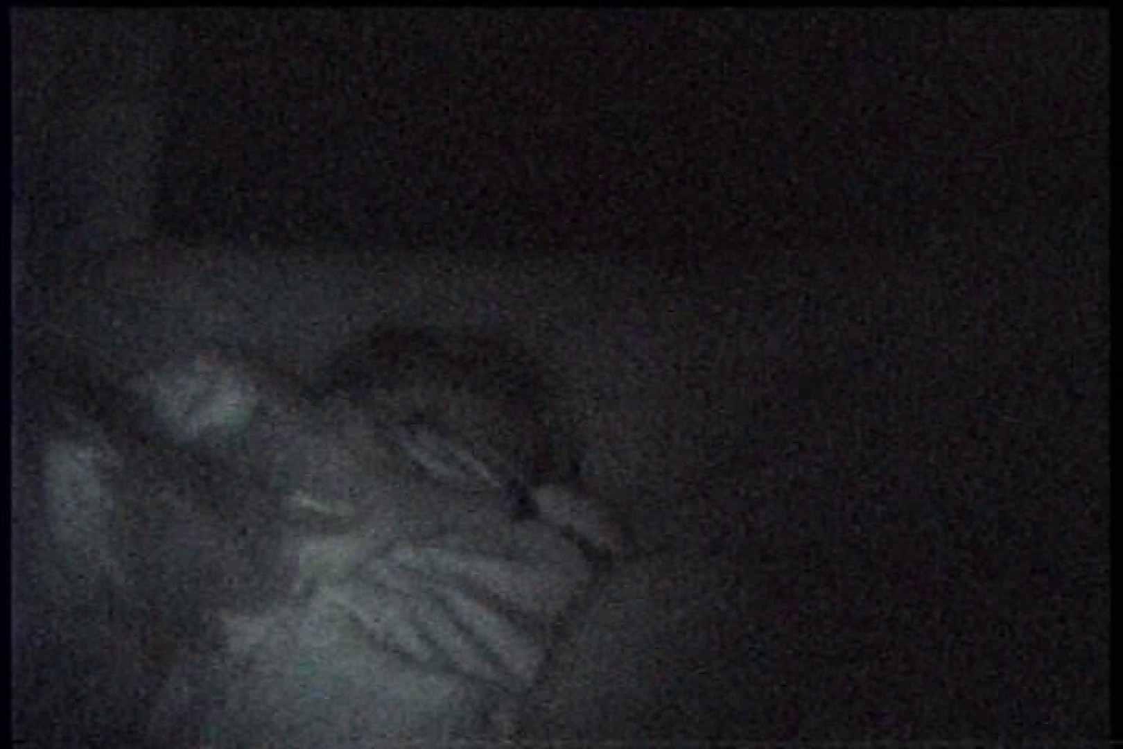 「充血監督」さんの深夜の運動会!! vol.252 OLの実態 隠し撮りAV無料 67pic 41
