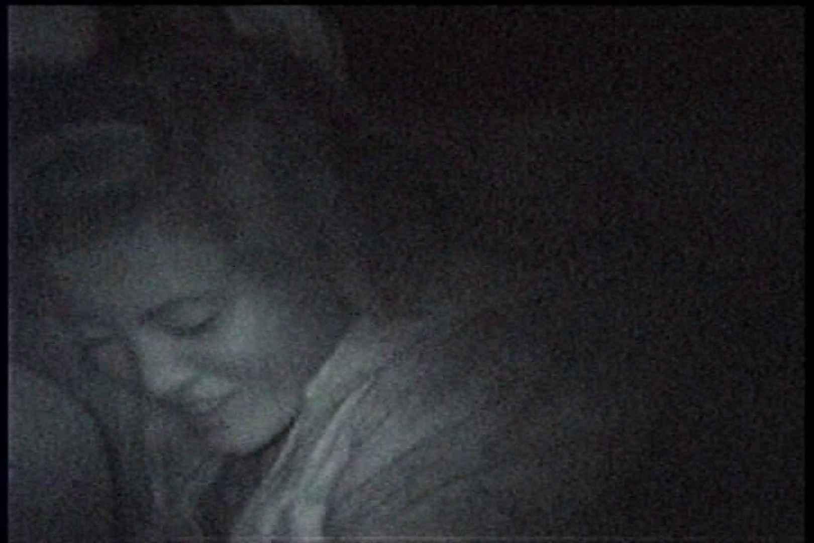 「充血監督」さんの深夜の運動会!! vol.252 OLの実態 隠し撮りAV無料 67pic 44