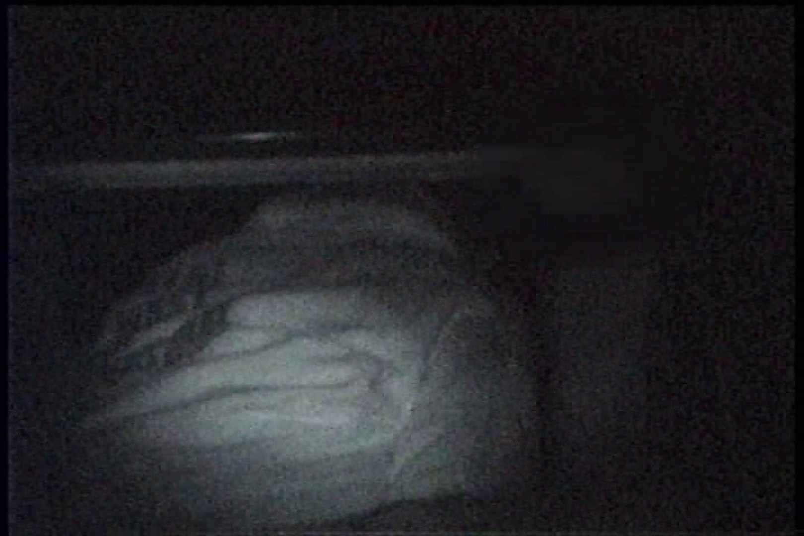 「充血監督」さんの深夜の運動会!! vol.252 OLの実態 隠し撮りAV無料 67pic 56