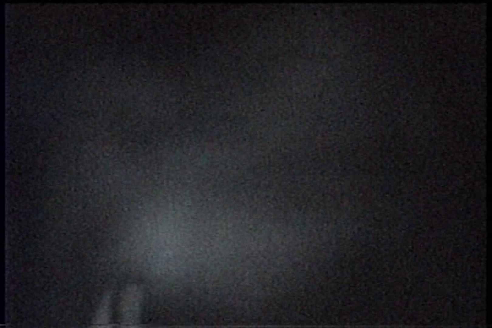 「充血監督」さんの深夜の運動会!! vol.252 パンツ大放出 | 素人  67pic 58