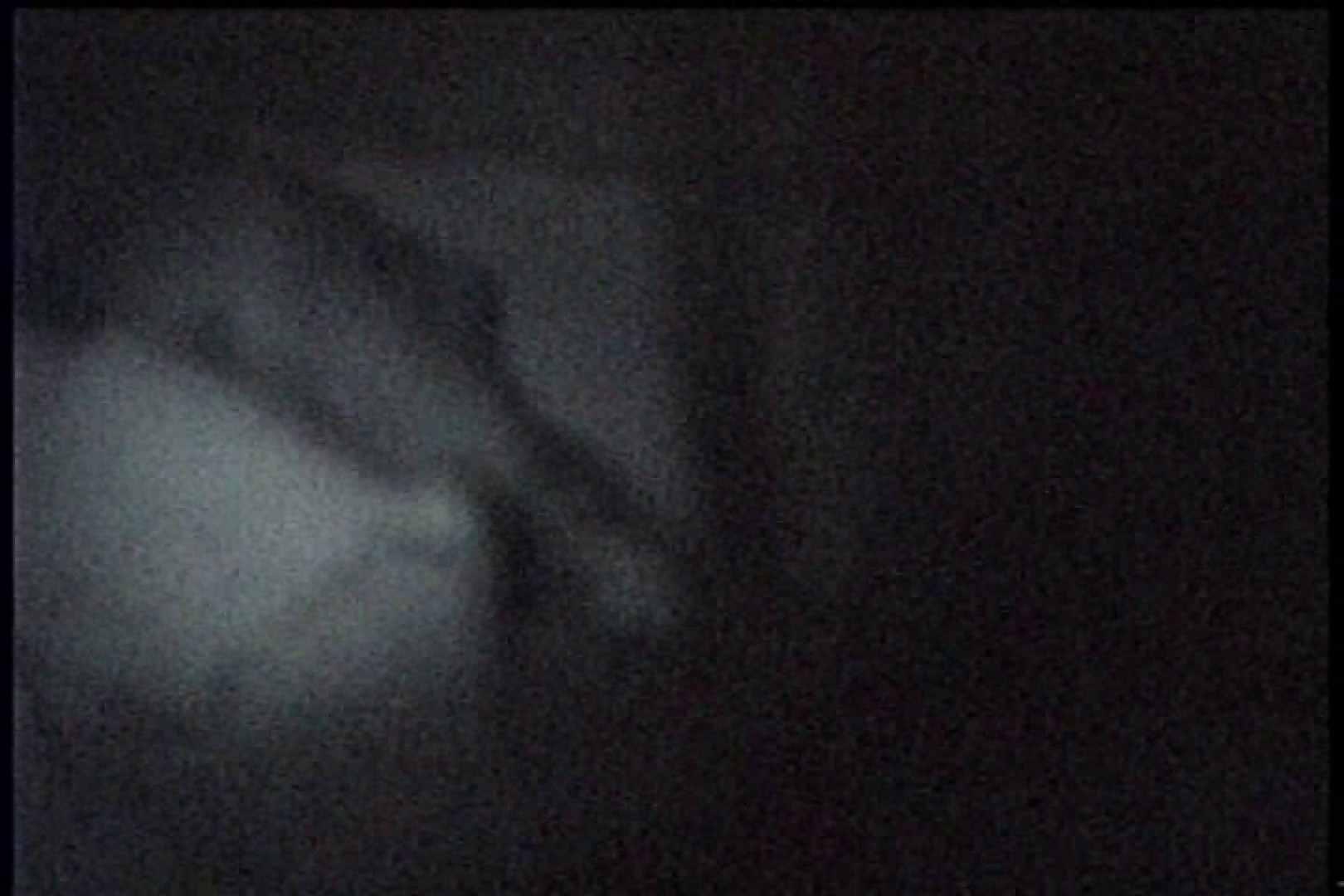 「充血監督」さんの深夜の運動会!! vol.252 OLの実態 隠し撮りAV無料 67pic 62