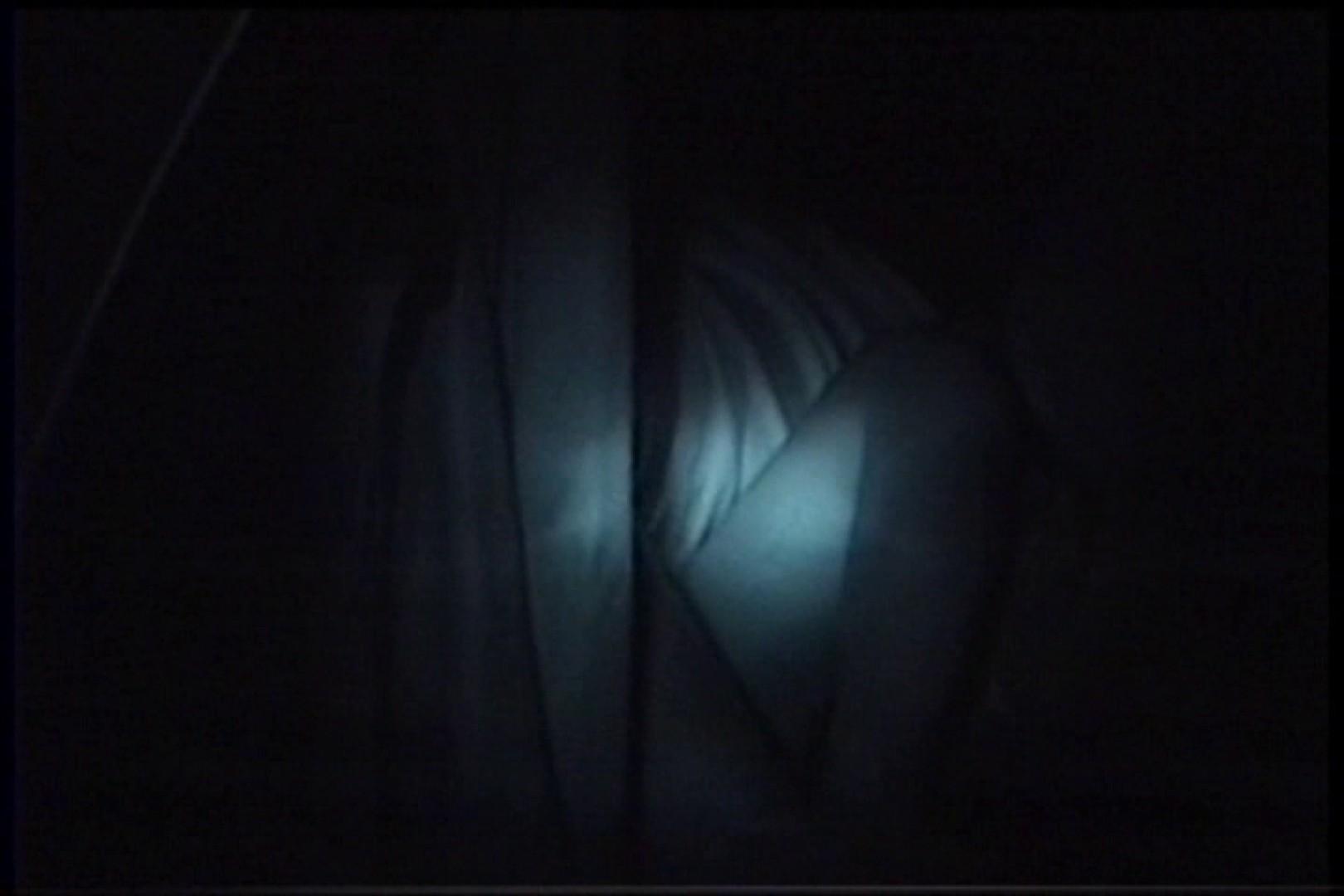 「充血監督」さんの深夜の運動会!! vol.253 フェラ 盗撮おめこ無修正動画無料 22pic 5