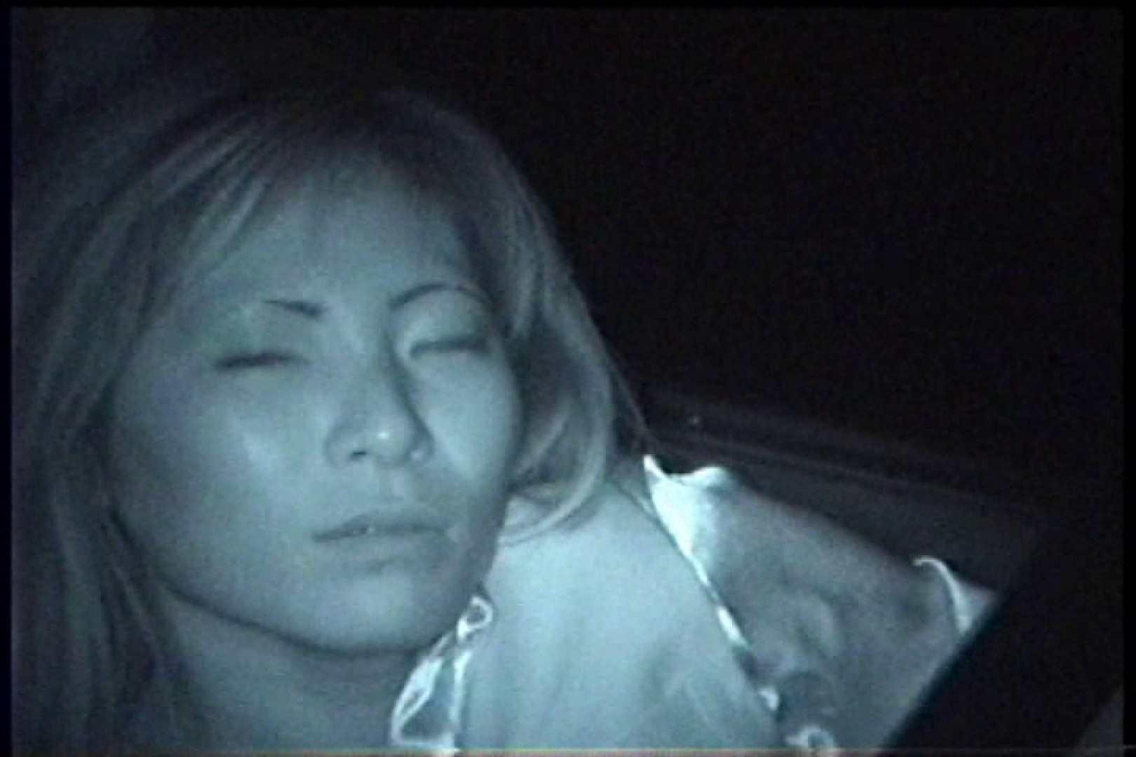 「充血監督」さんの深夜の運動会!! vol.253 OLの実態  22pic 9