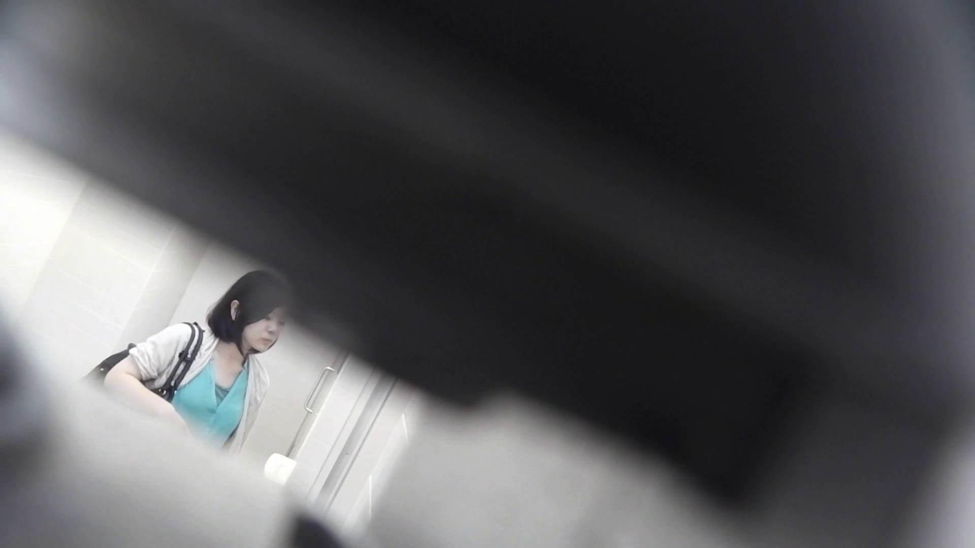 vol.39 命がけ潜伏洗面所! ヲケツ プライベート 盗撮アダルト動画キャプチャ 102pic 68
