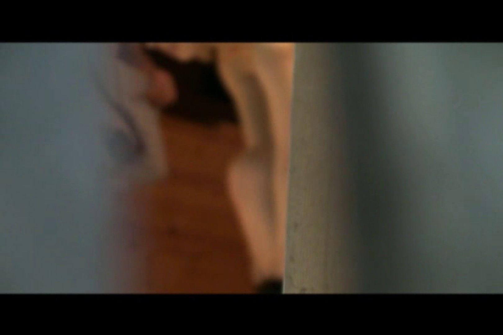 貸切露天 発情カップル! vol.02 潜伏露天風呂 のぞきおめこ無修正画像 90pic 2