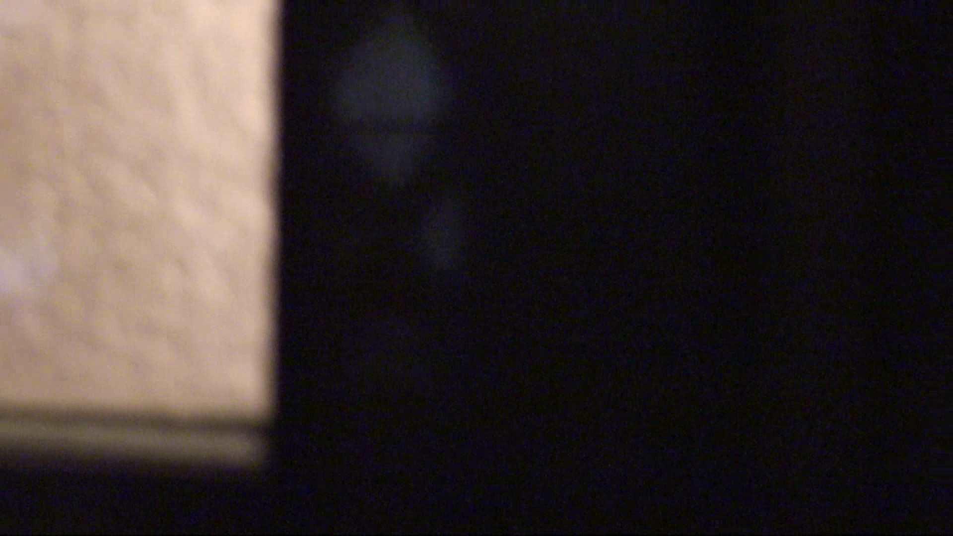 vol.01必見!白肌嬢の乳首が丸見え。極上美人のすっぴん顔をハイビジョンで! 民家  21pic 7