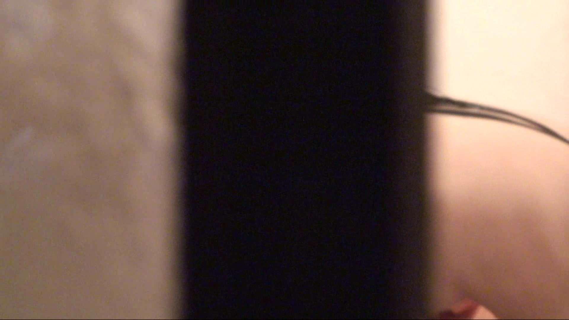 vol.01必見!白肌嬢の乳首が丸見え。極上美人のすっぴん顔をハイビジョンで! 丸見え 隠し撮りAV無料 21pic 12