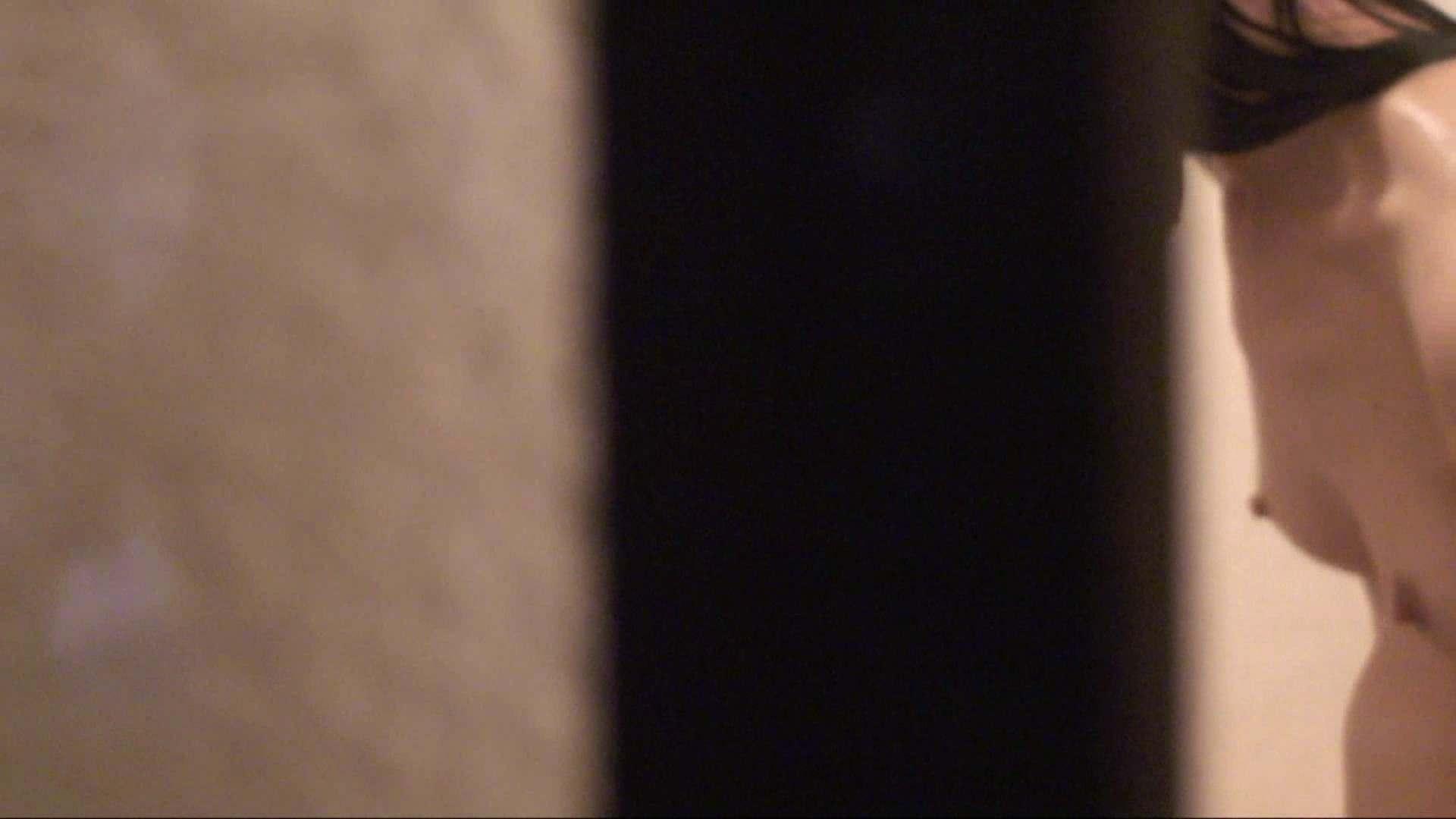 vol.01必見!白肌嬢の乳首が丸見え。極上美人のすっぴん顔をハイビジョンで! 盗撮 濡れ場動画紹介 21pic 16