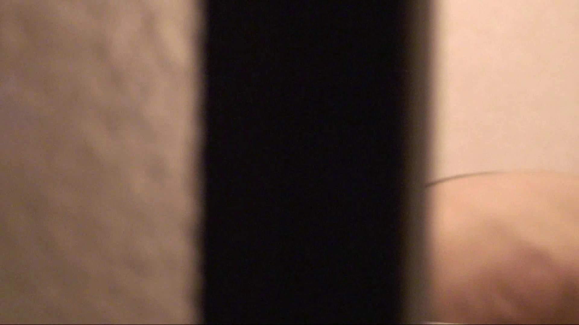 vol.01必見!白肌嬢の乳首が丸見え。極上美人のすっぴん顔をハイビジョンで! 美人 AV無料動画キャプチャ 21pic 18