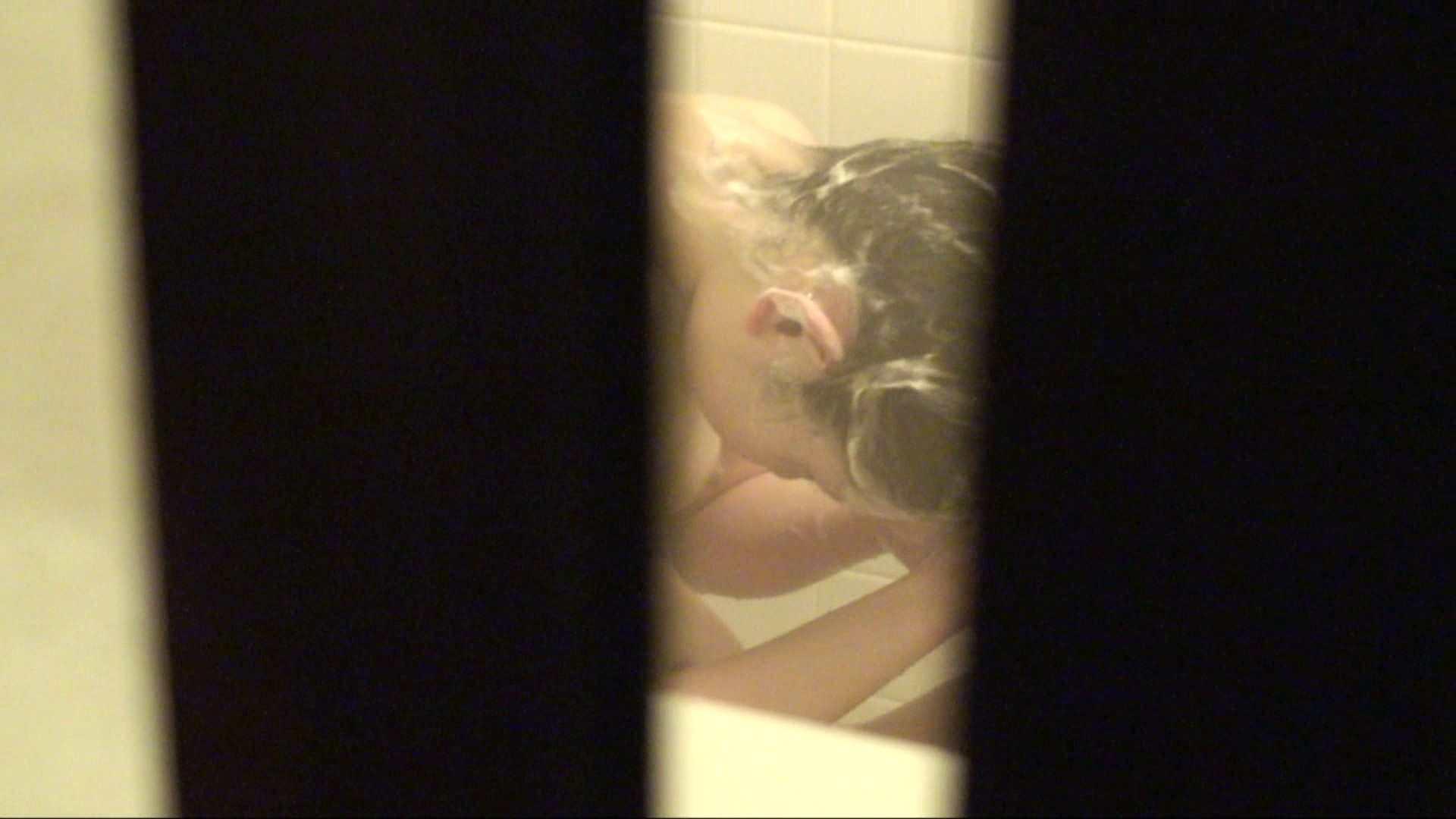 vol.02超可愛すぎる彼女の裸体をハイビジョンで!至近距離での眺め最高! 美人 | 民家  103pic 1
