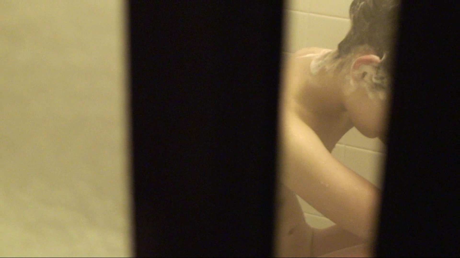 vol.02超可愛すぎる彼女の裸体をハイビジョンで!至近距離での眺め最高! 覗き 隠し撮りオマンコ動画紹介 103pic 29