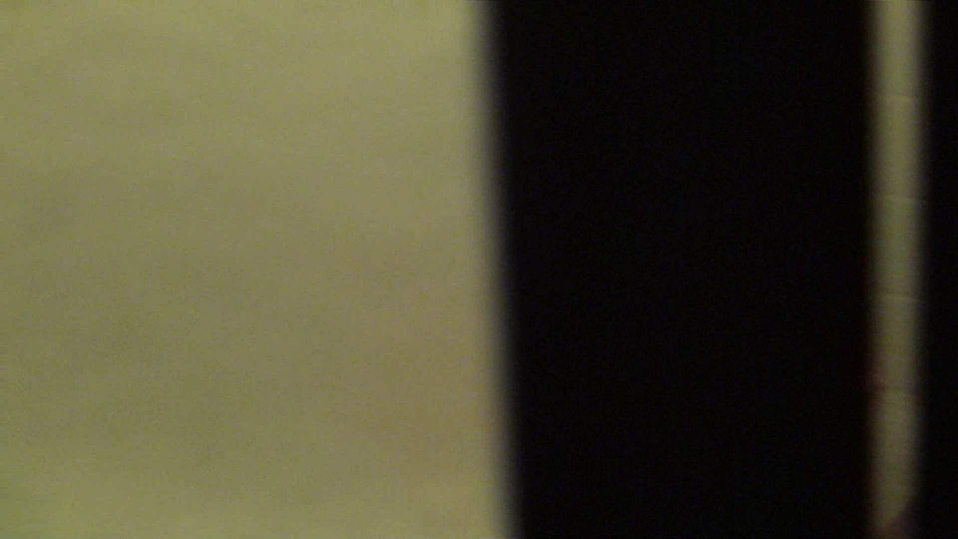 vol.02超可愛すぎる彼女の裸体をハイビジョンで!至近距離での眺め最高! 盗撮 AV動画キャプチャ 103pic 38