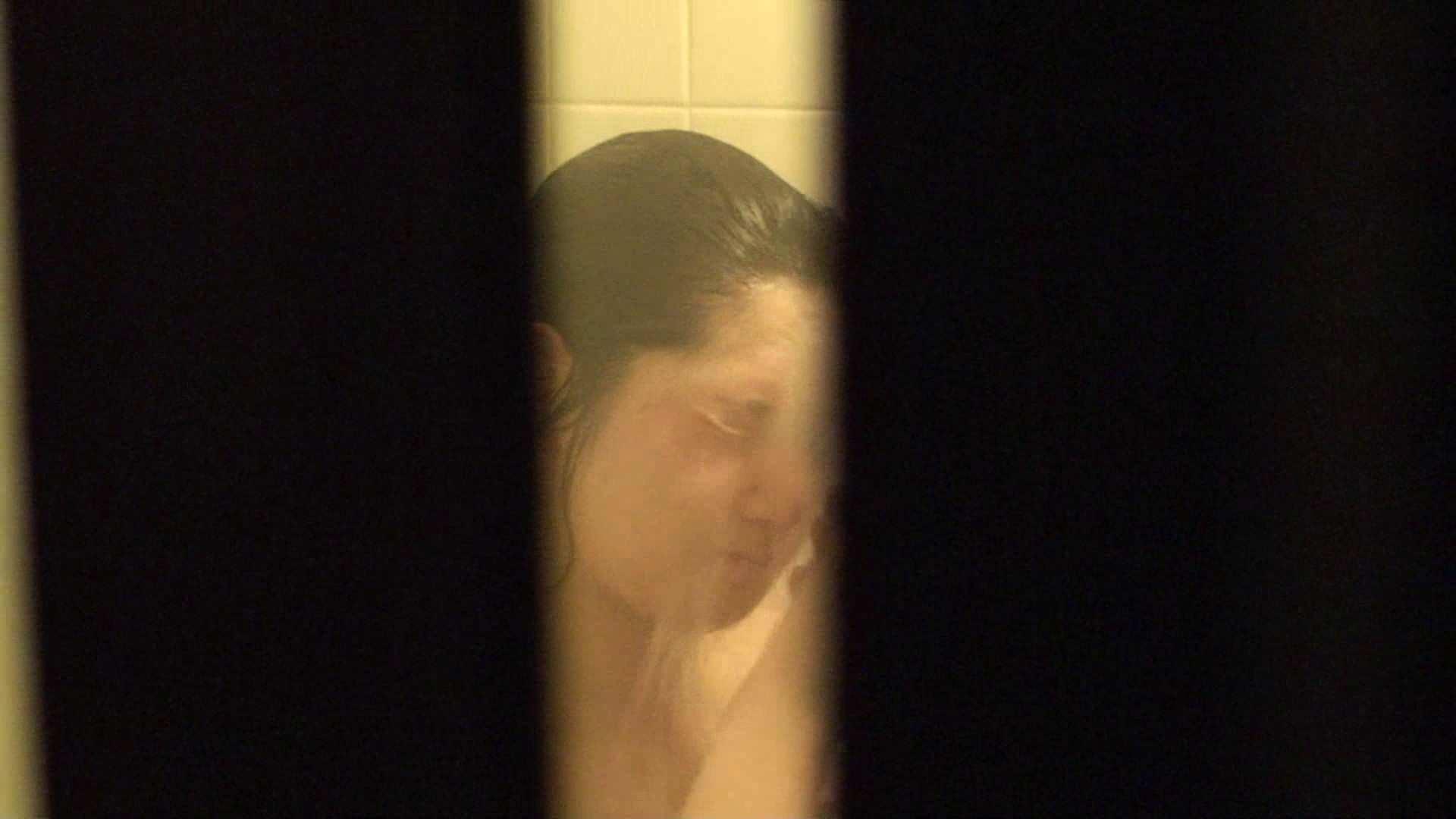 vol.02超可愛すぎる彼女の裸体をハイビジョンで!至近距離での眺め最高! 覗き 隠し撮りオマンコ動画紹介 103pic 39