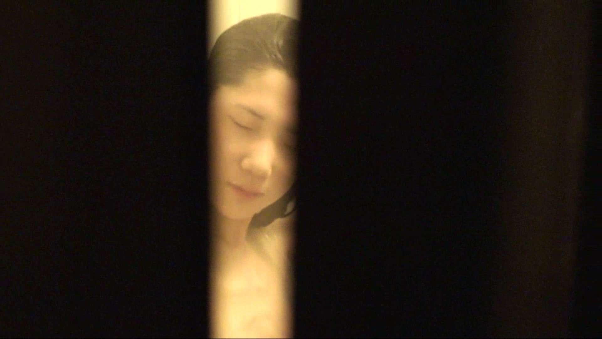 vol.02超可愛すぎる彼女の裸体をハイビジョンで!至近距離での眺め最高! 盗撮 AV動画キャプチャ 103pic 43
