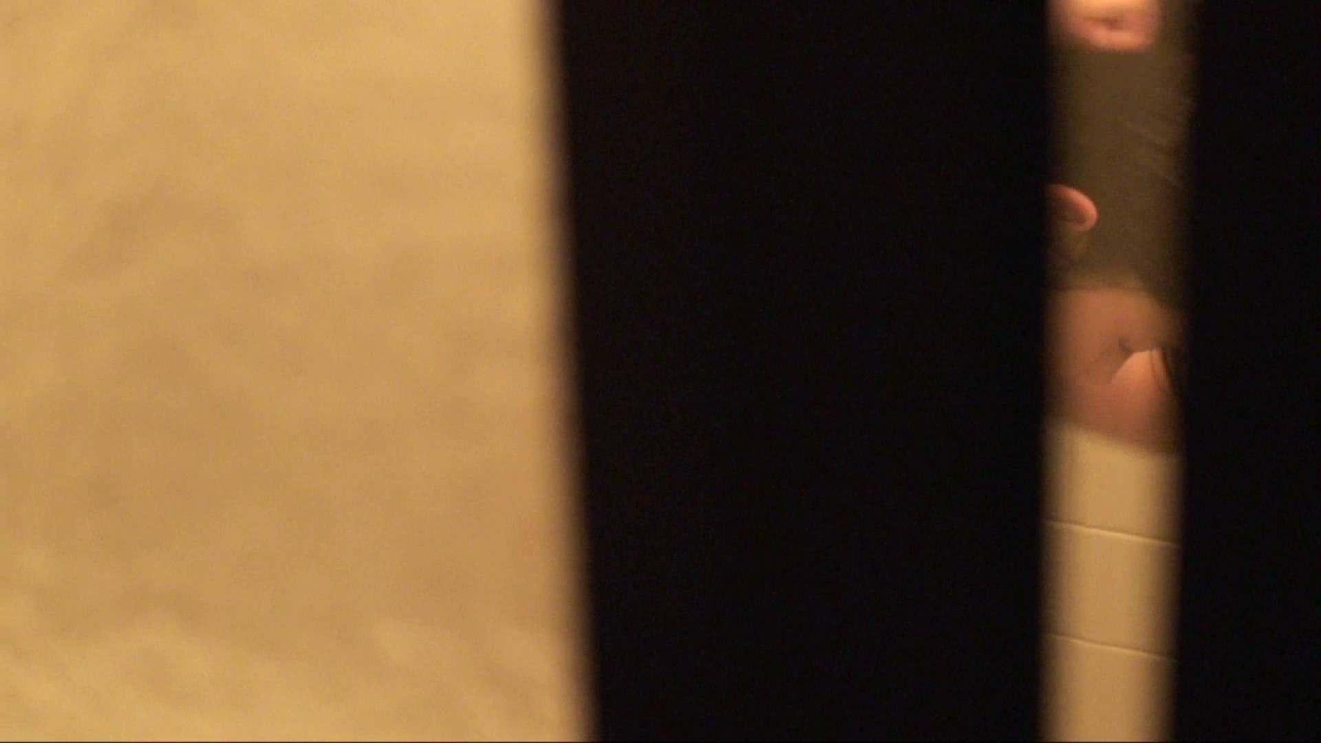 vol.02超可愛すぎる彼女の裸体をハイビジョンで!至近距離での眺め最高! OLの実態 盗み撮りオマンコ動画キャプチャ 103pic 62