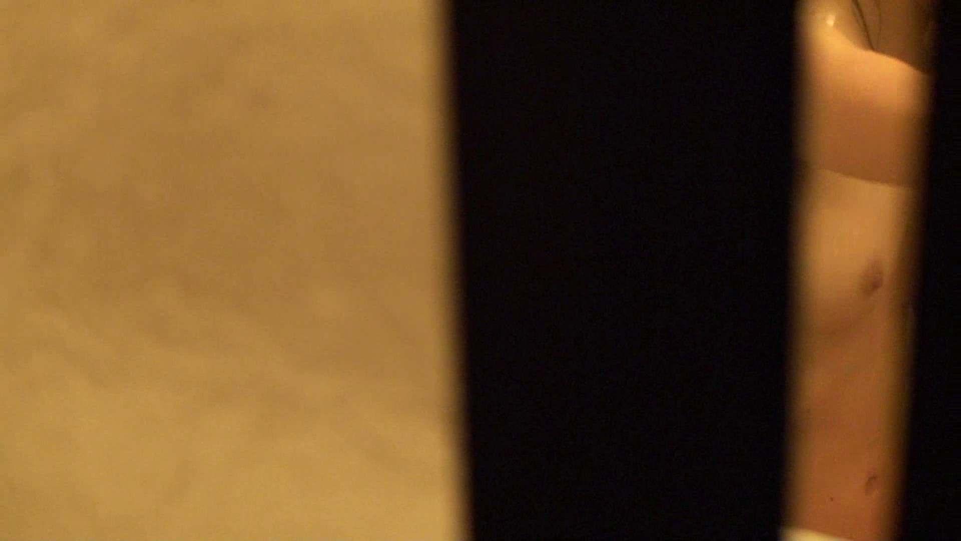 vol.02超可愛すぎる彼女の裸体をハイビジョンで!至近距離での眺め最高! 盗撮 AV動画キャプチャ 103pic 63