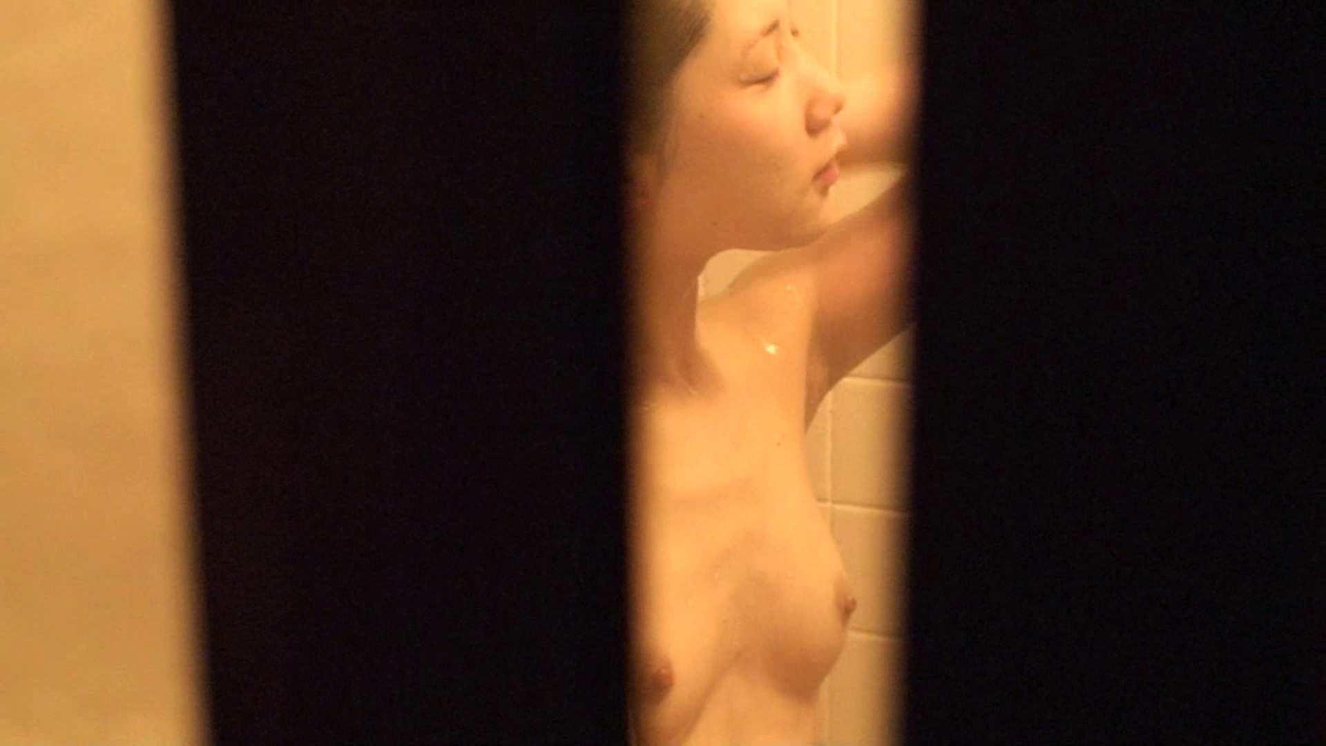 vol.02超可愛すぎる彼女の裸体をハイビジョンで!至近距離での眺め最高! OLの実態 盗み撮りオマンコ動画キャプチャ 103pic 72