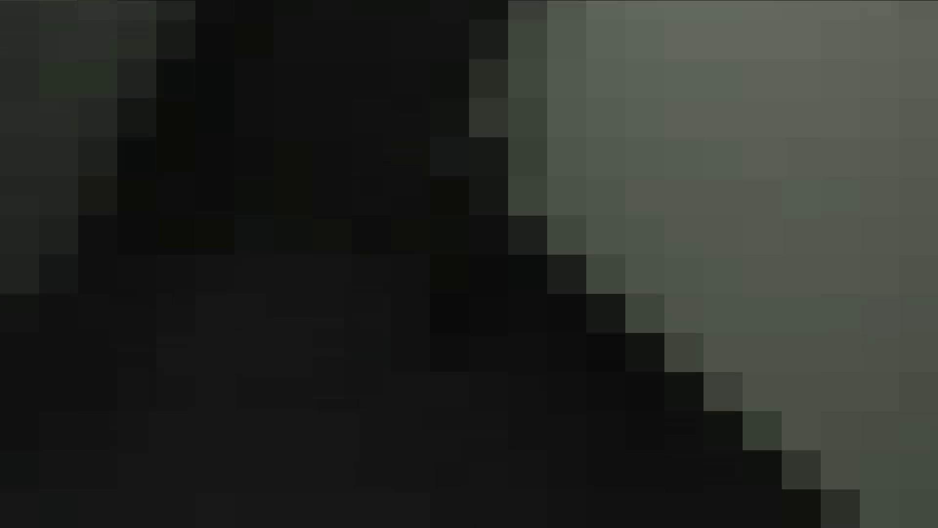 vol.02 着替えシーンもありマス 潜入  52pic 21