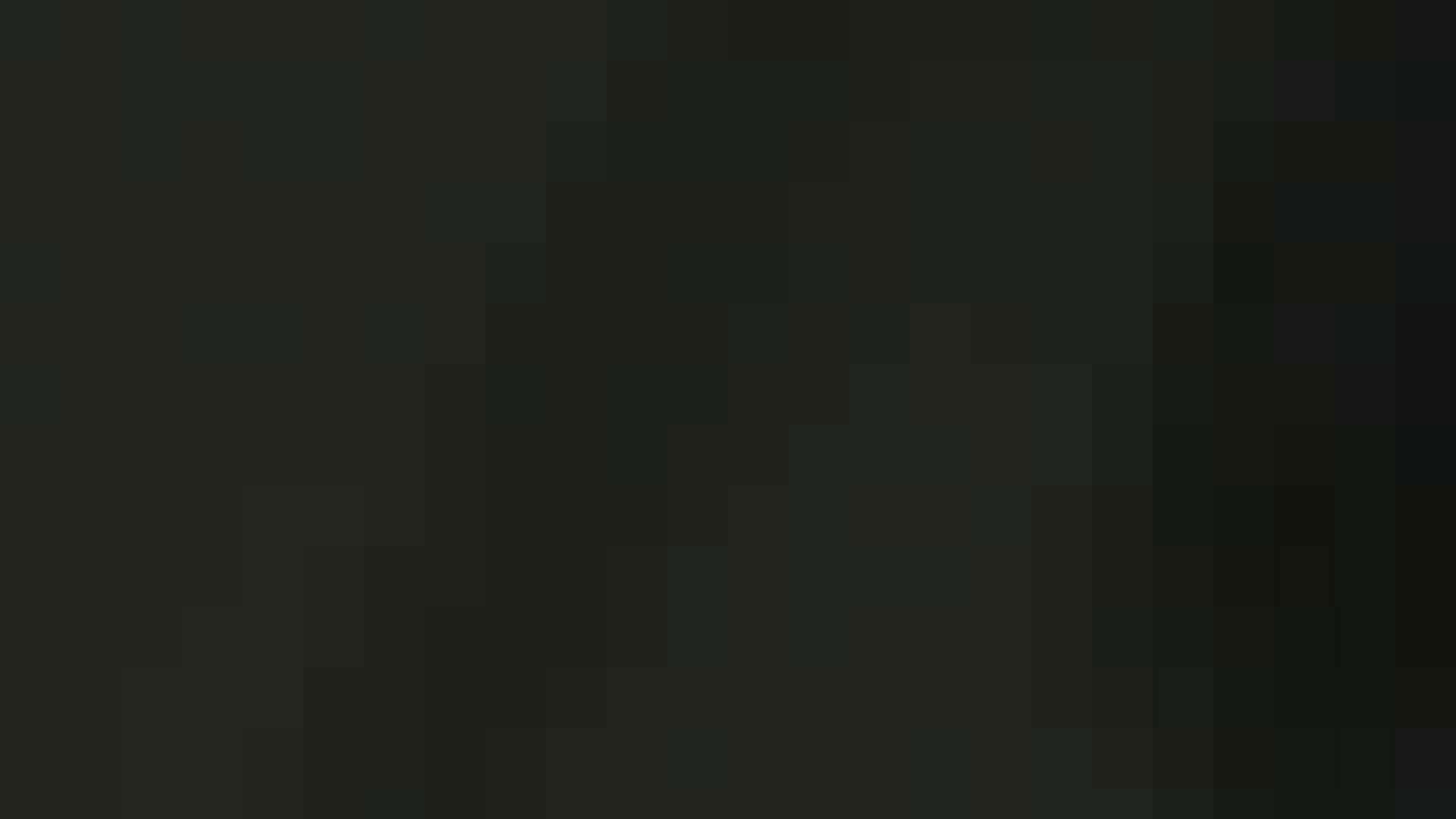 vol.02 着替えシーンもありマス OLの実態 覗きオメコ動画キャプチャ 52pic 38
