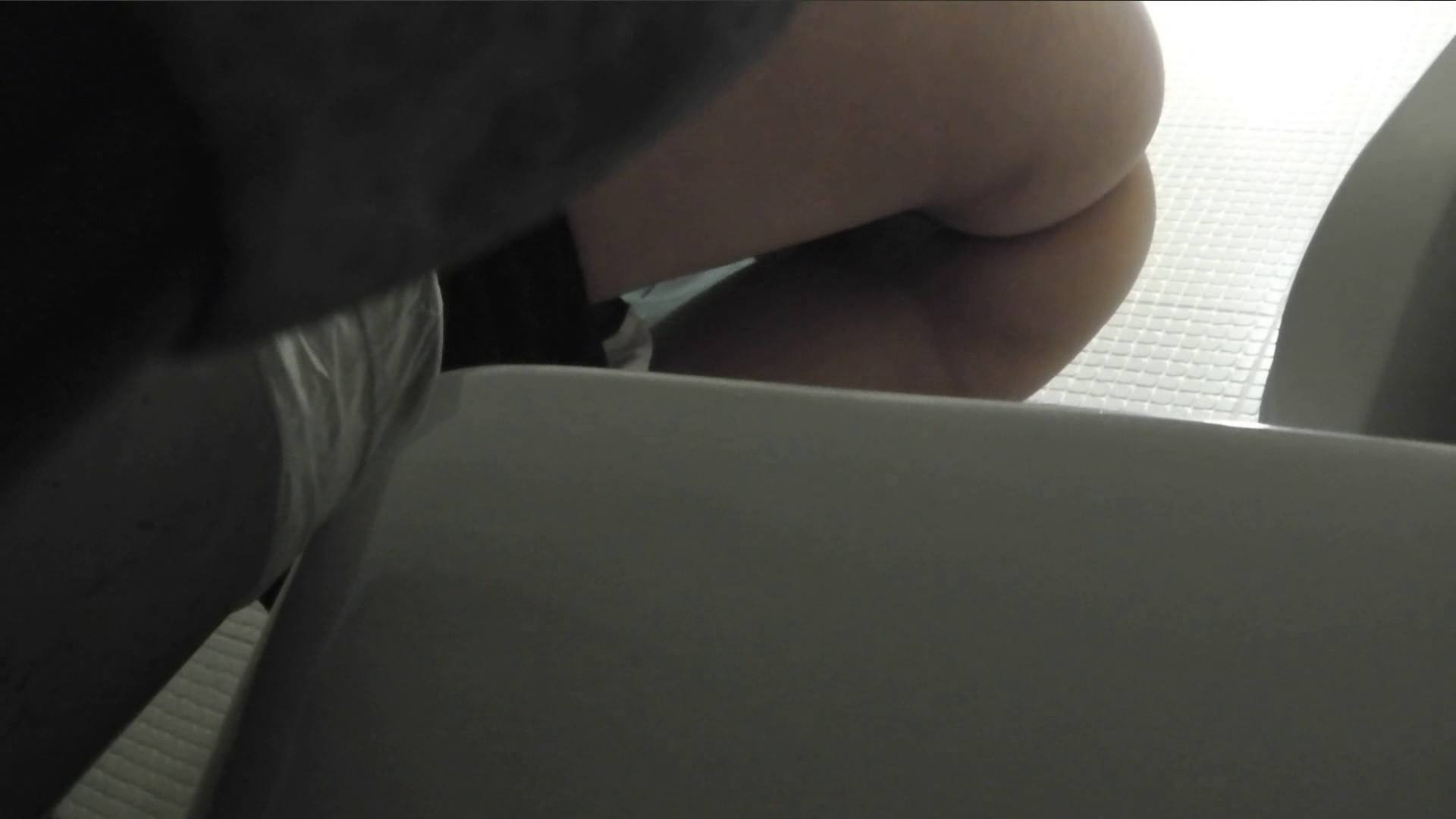 vol.02 着替えシーンもありマス OLの実態 覗きオメコ動画キャプチャ 52pic 44