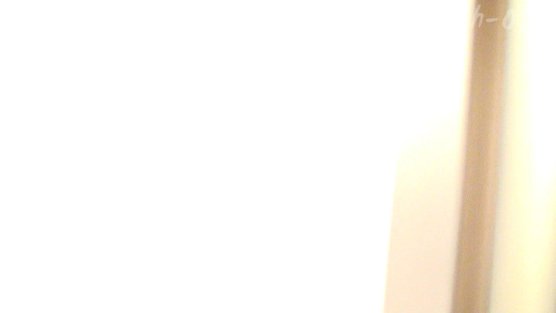 ※100個限定販売 至高下半身盗撮 プレミアム Vol.1 ハイビジョン 盗撮  81pic 20