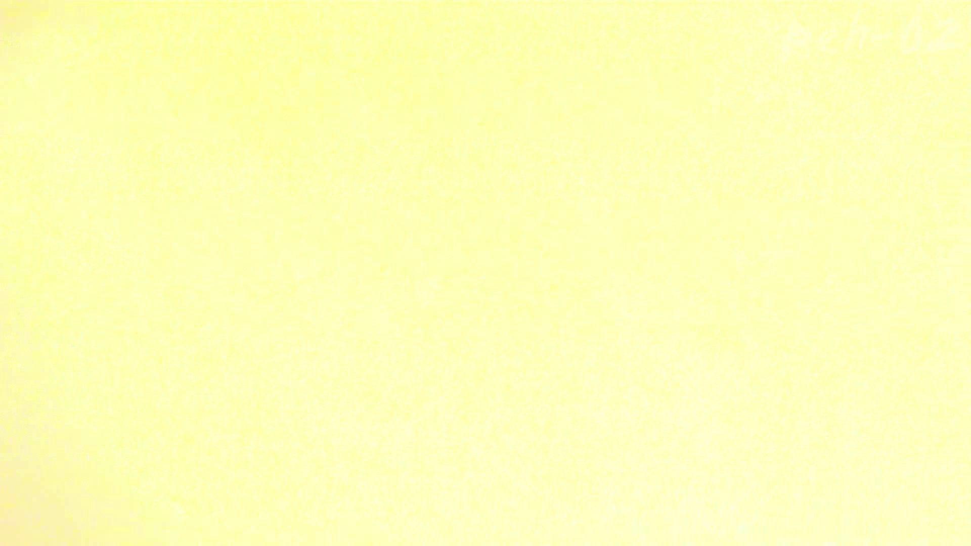 ※100個限定販売 至高下半身盗撮 プレミアム Vol.2 ハイビジョン 盗撮  104pic 42