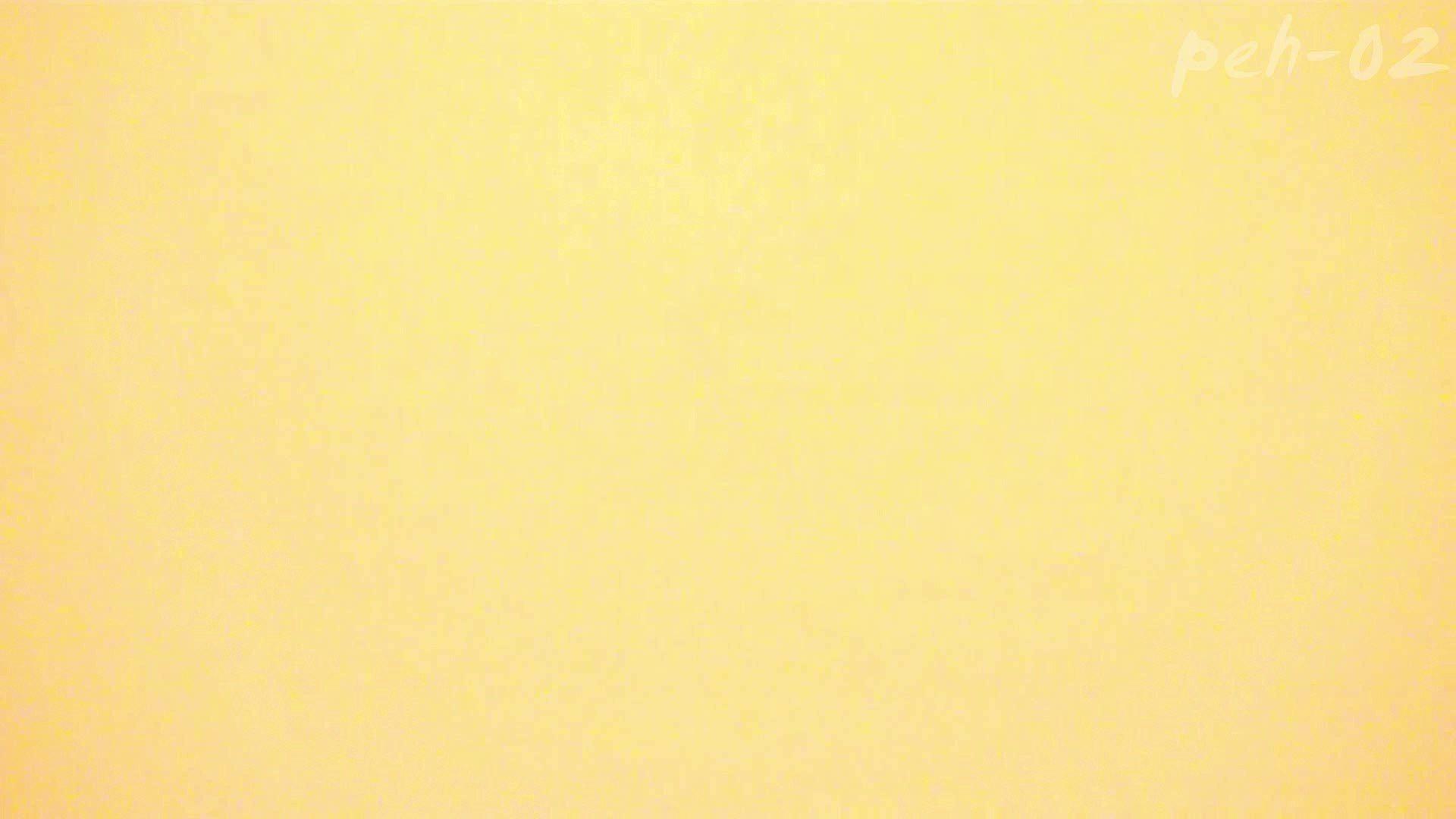 ※100個限定販売 至高下半身盗撮 プレミアム Vol.2 ハイビジョン 盗撮  104pic 70