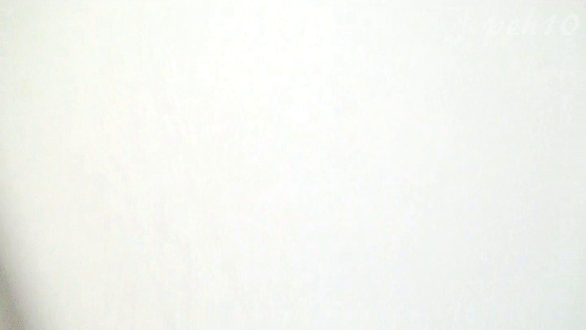 ※100個限定販売 至高下半身盗撮 プレミアム Vol.10 ハイビジョン 盗撮   OLの実態  58pic 33