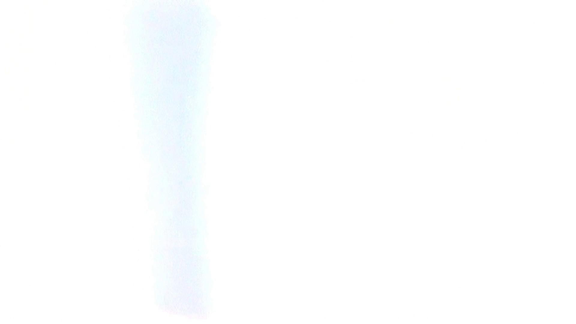※100個限定販売 至高下半身盗撮 プレミアム Vol.13 ハイビジョン 期間限定 盗撮われめAV動画紹介 61pic 26