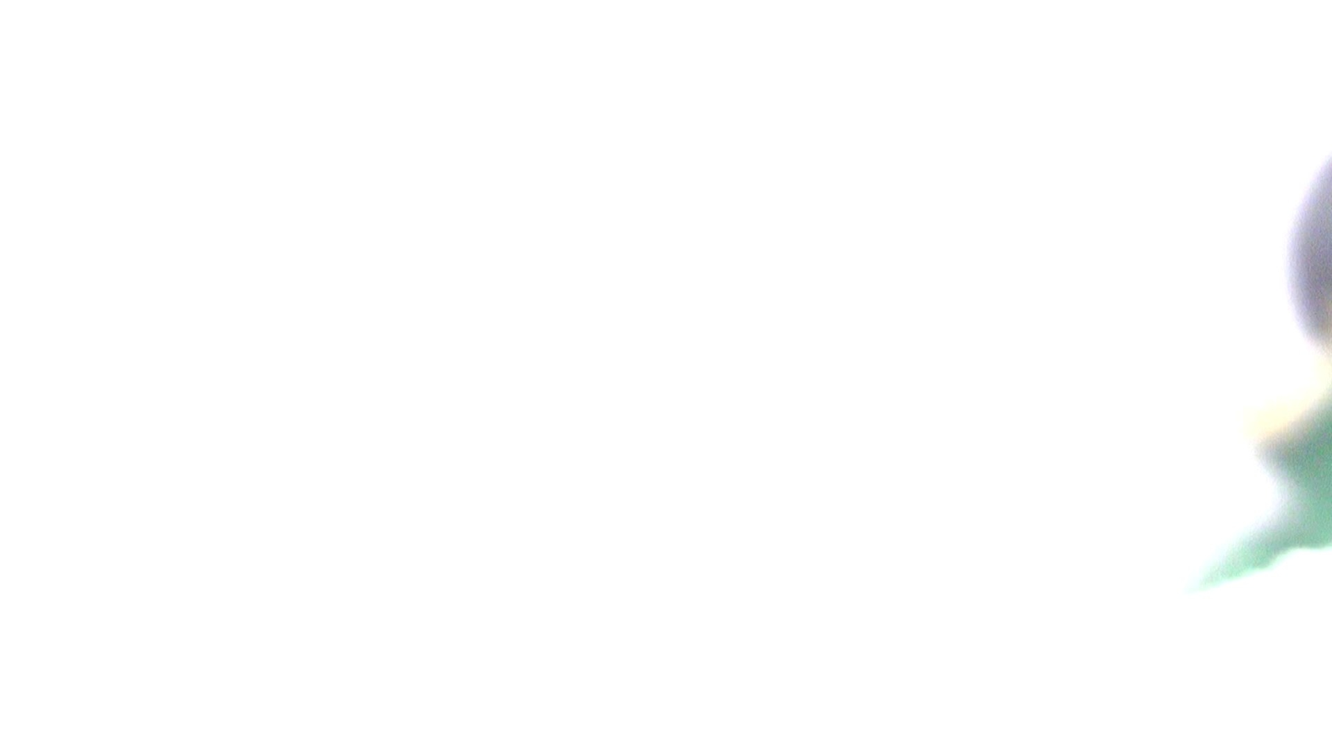 ※100個限定販売 至高下半身盗撮 プレミアム Vol.13 ハイビジョン 期間限定 盗撮われめAV動画紹介 61pic 50