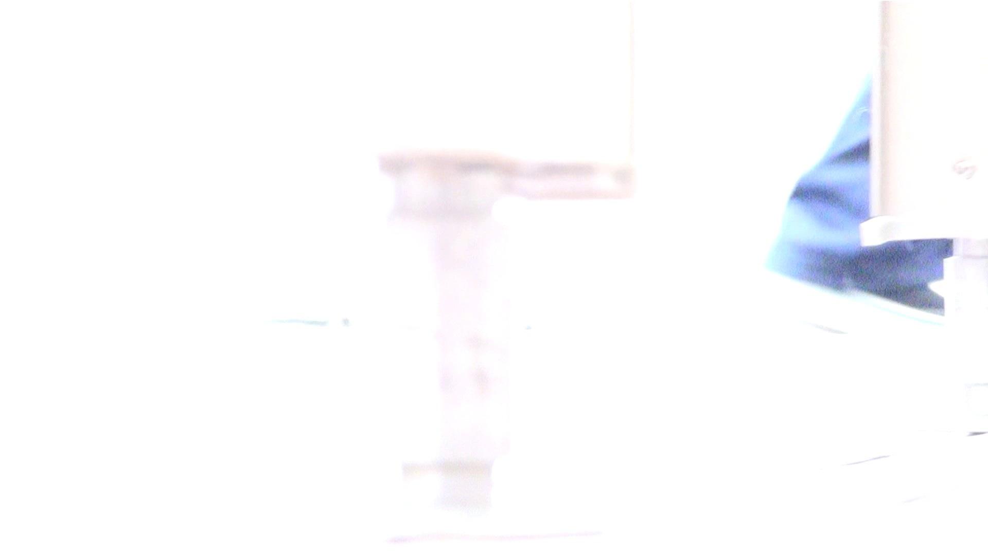 ※100個限定販売 至高下半身盗撮 プレミアム Vol.21 ハイビジョン OLの実態   盗撮  49pic 11