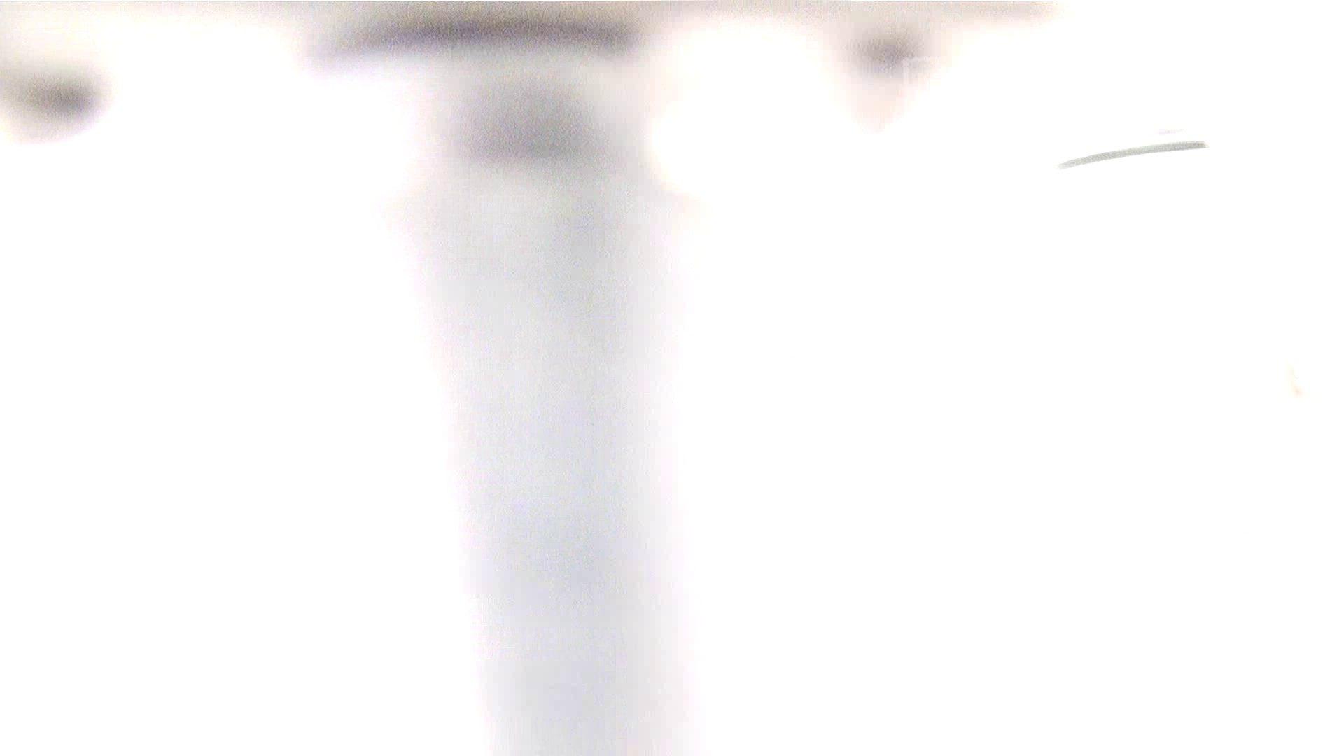 ※100個限定販売 至高下半身盗撮 プレミアム Vol.28 ハイビジョン 盗撮  100pic 10