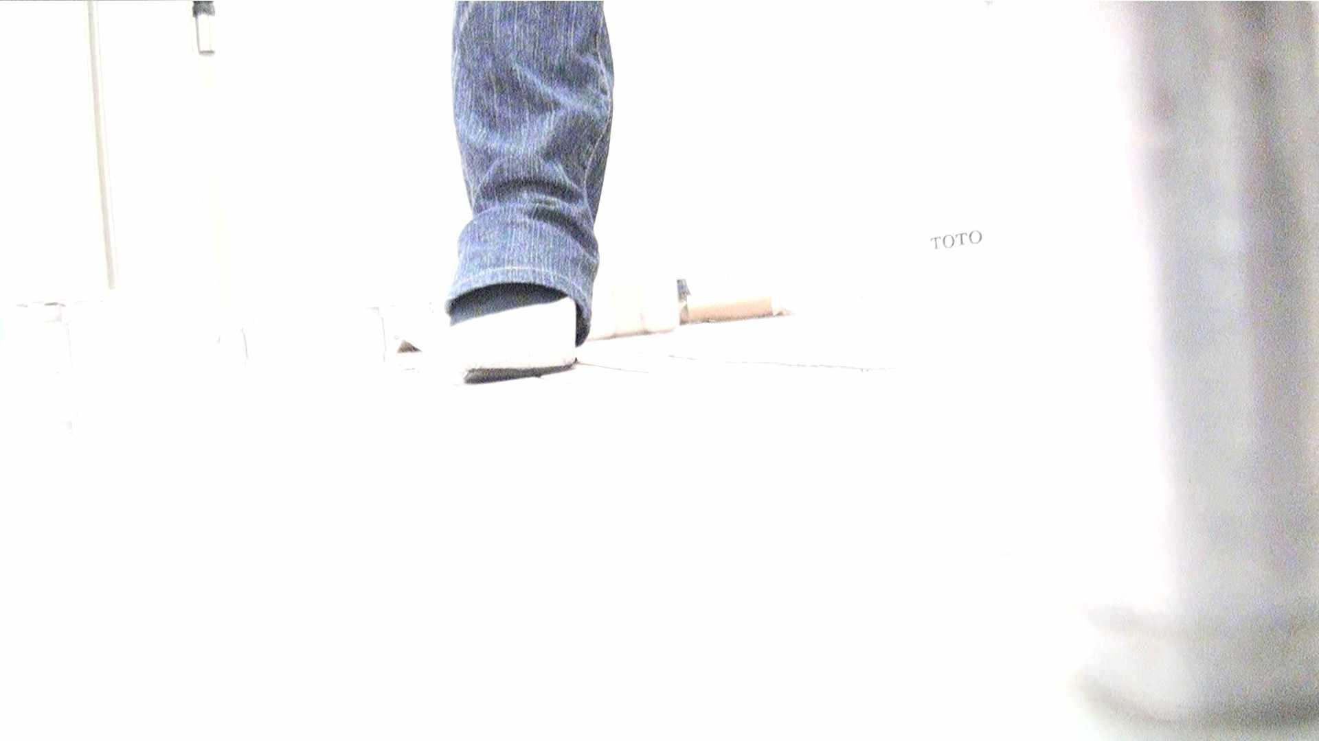※100個限定販売 至高下半身盗撮 プレミアム Vol.29 ハイビジョン 盗撮  93pic 92