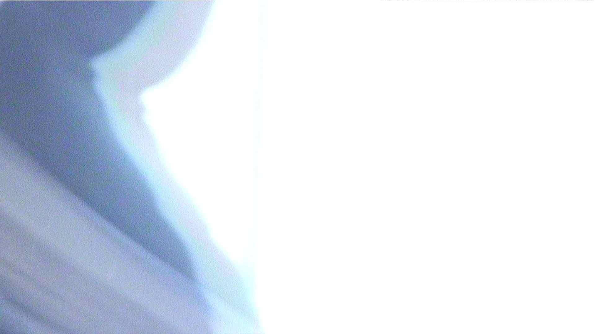 ※100個限定販売 至高下半身盗撮 プレミアム Vol.36 ハイビジョン 盗撮 | OLの実態  89pic 15