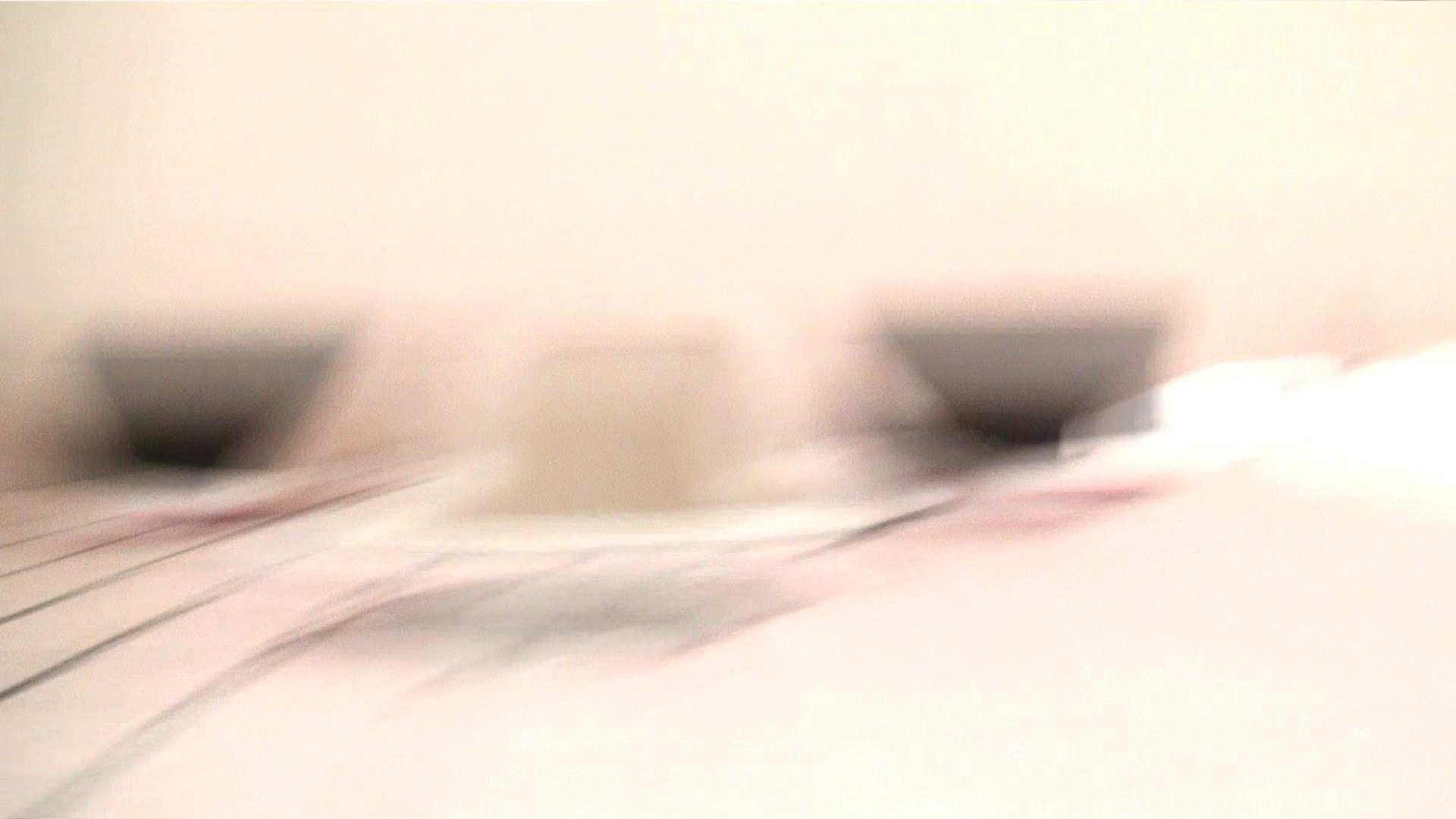 ※100個限定販売 至高下半身盗撮 プレミアム Vol.36 ハイビジョン 盗撮 | OLの実態  89pic 87