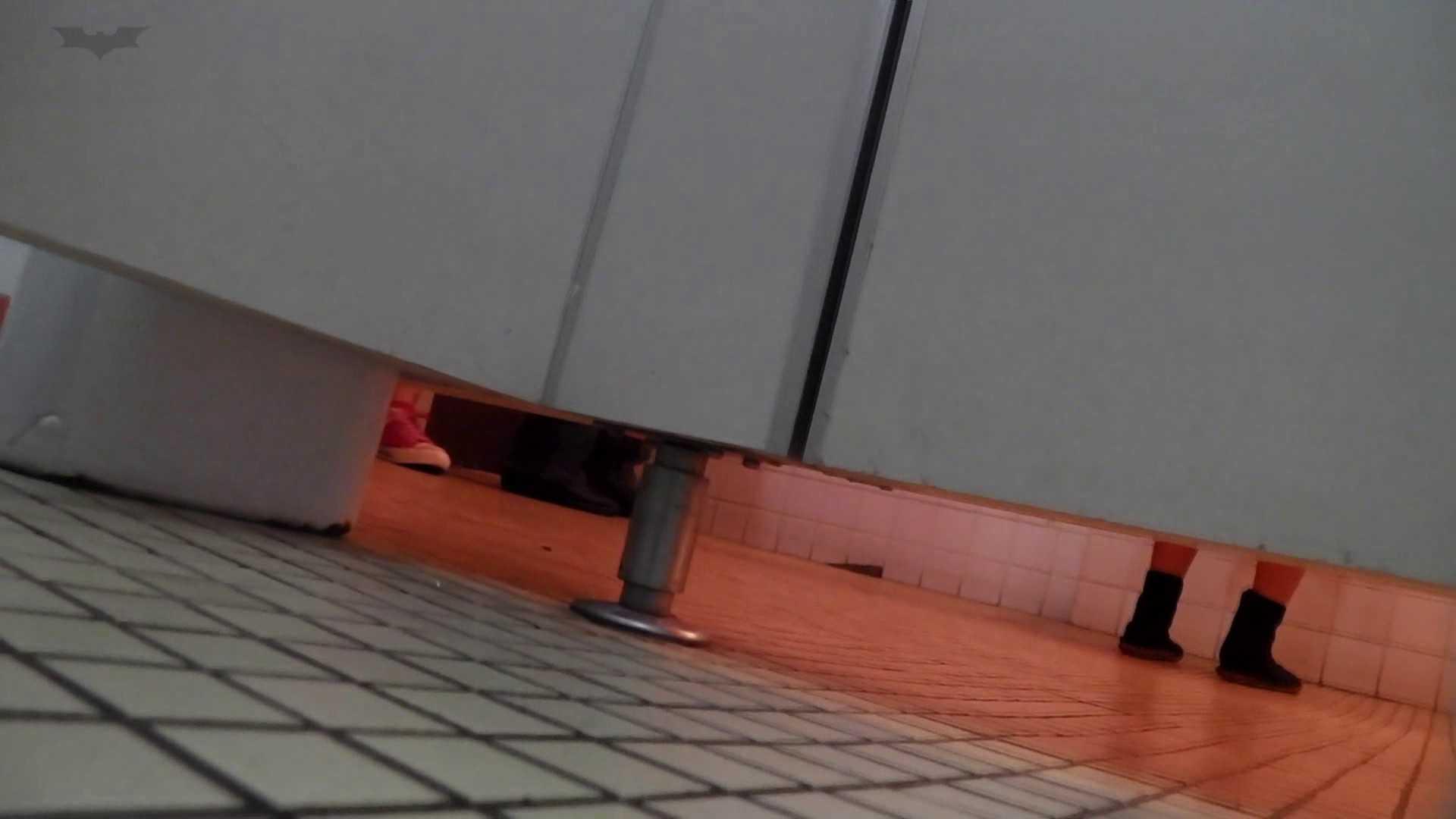 ▲復活限定▲マンコ丸見え!花火大会潜入撮 Vol.03浴衣じゃないケド・・・。 マンコ ワレメ動画紹介 69pic 2