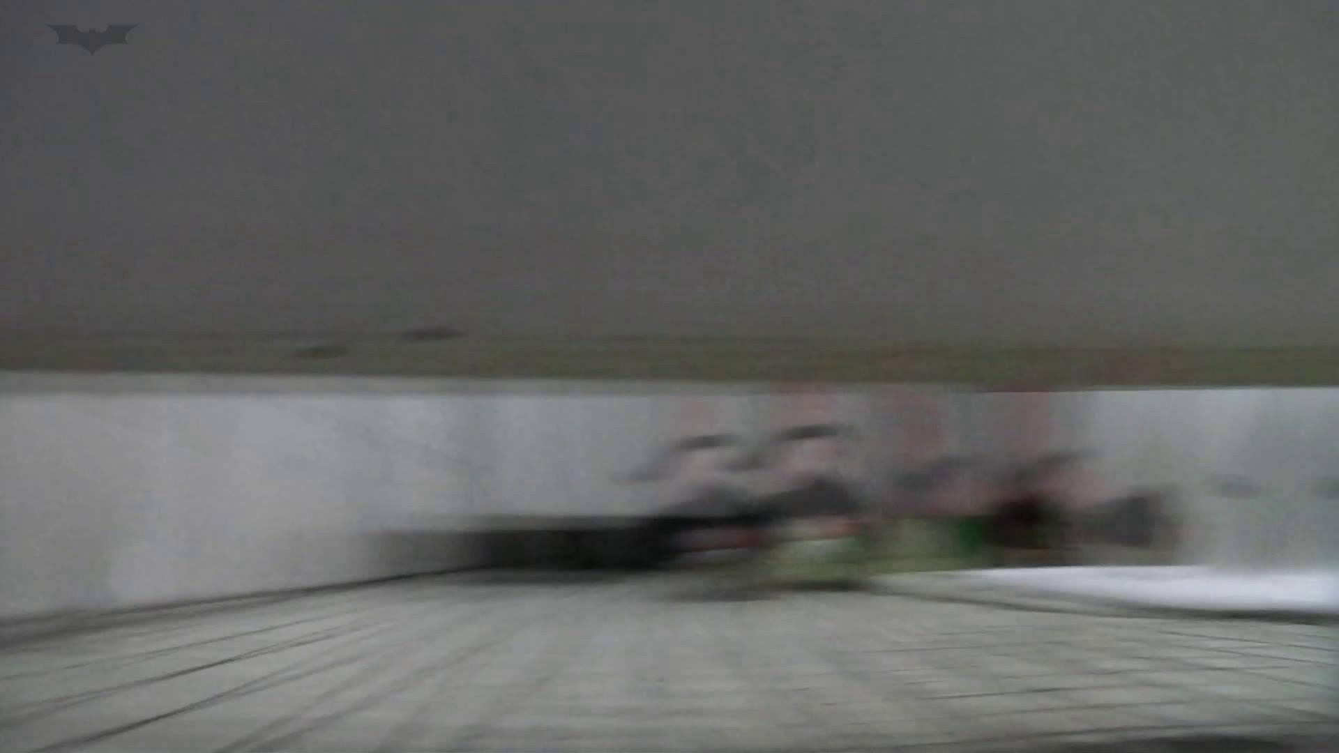 ▲復活限定▲マンコ丸見え!花火大会潜入撮 Vol.03浴衣じゃないケド・・・。 OLの実態  69pic 5