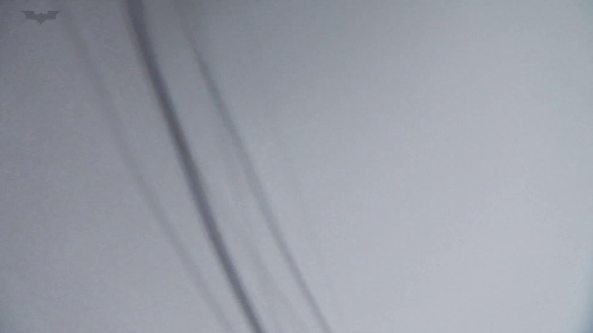 ▲復活限定▲マンコ丸見え!花火大会潜入撮 Vol.03浴衣じゃないケド・・・。 OLの実態 | 潜入  69pic 11