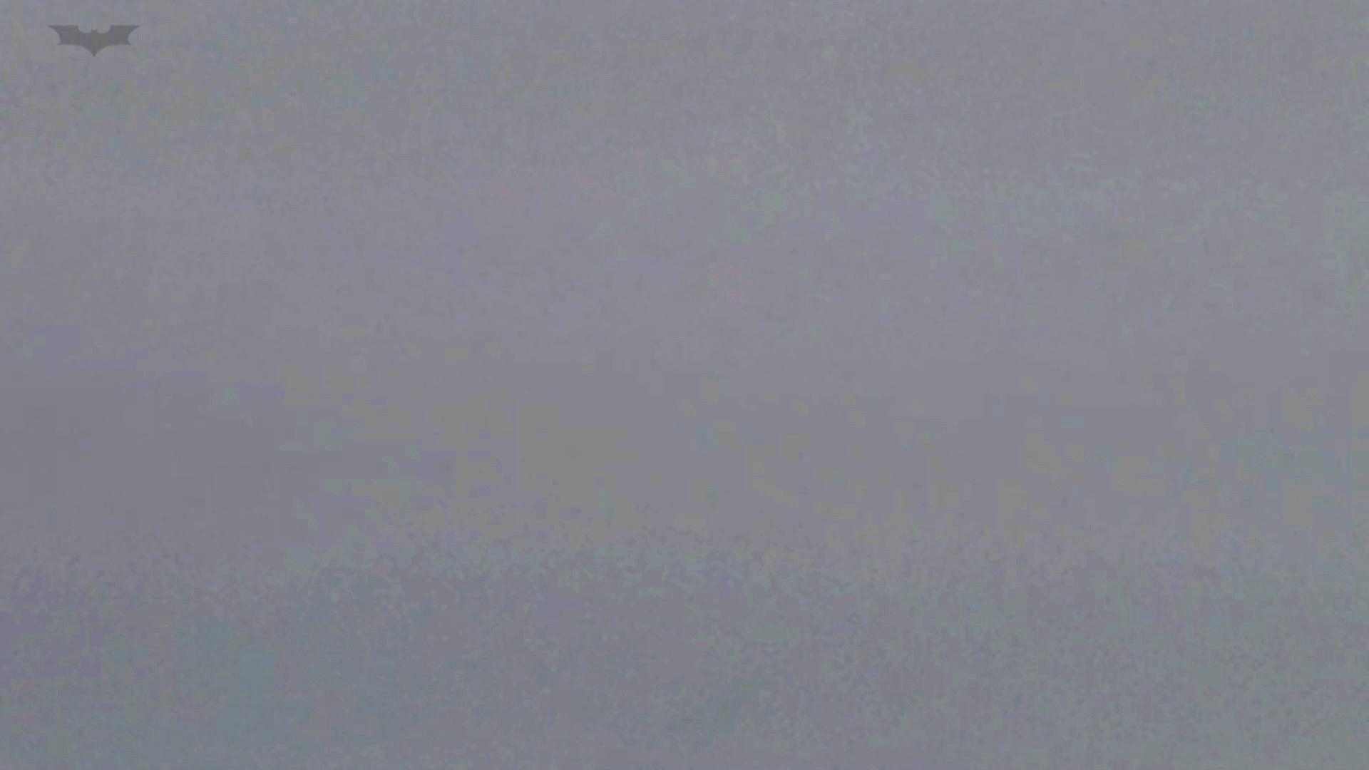 ▲復活限定▲マンコ丸見え!花火大会潜入撮 Vol.03浴衣じゃないケド・・・。 浴衣ギャル 隠し撮りすけべAV動画紹介 69pic 29