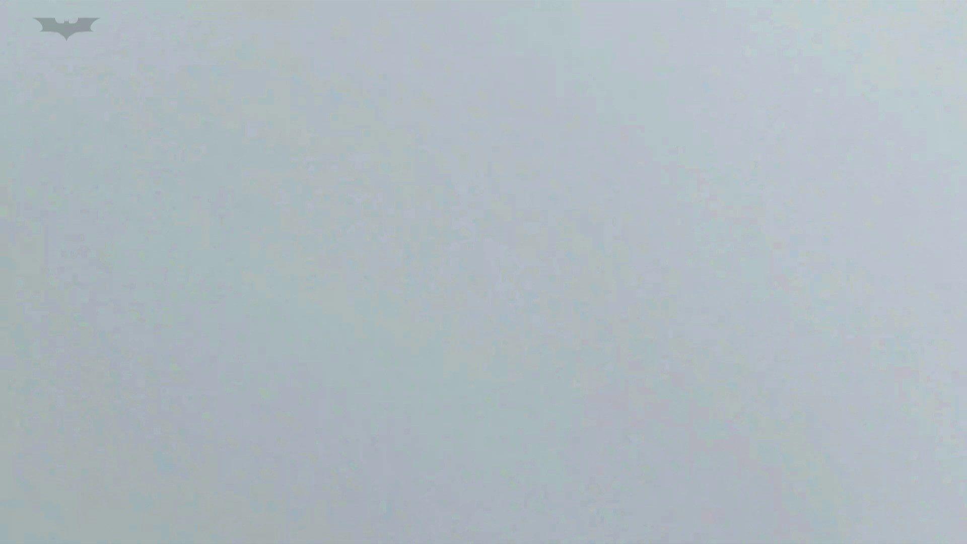 ▲復活限定▲マンコ丸見え!花火大会潜入撮 Vol.03浴衣じゃないケド・・・。 OLの実態 | 潜入  69pic 31